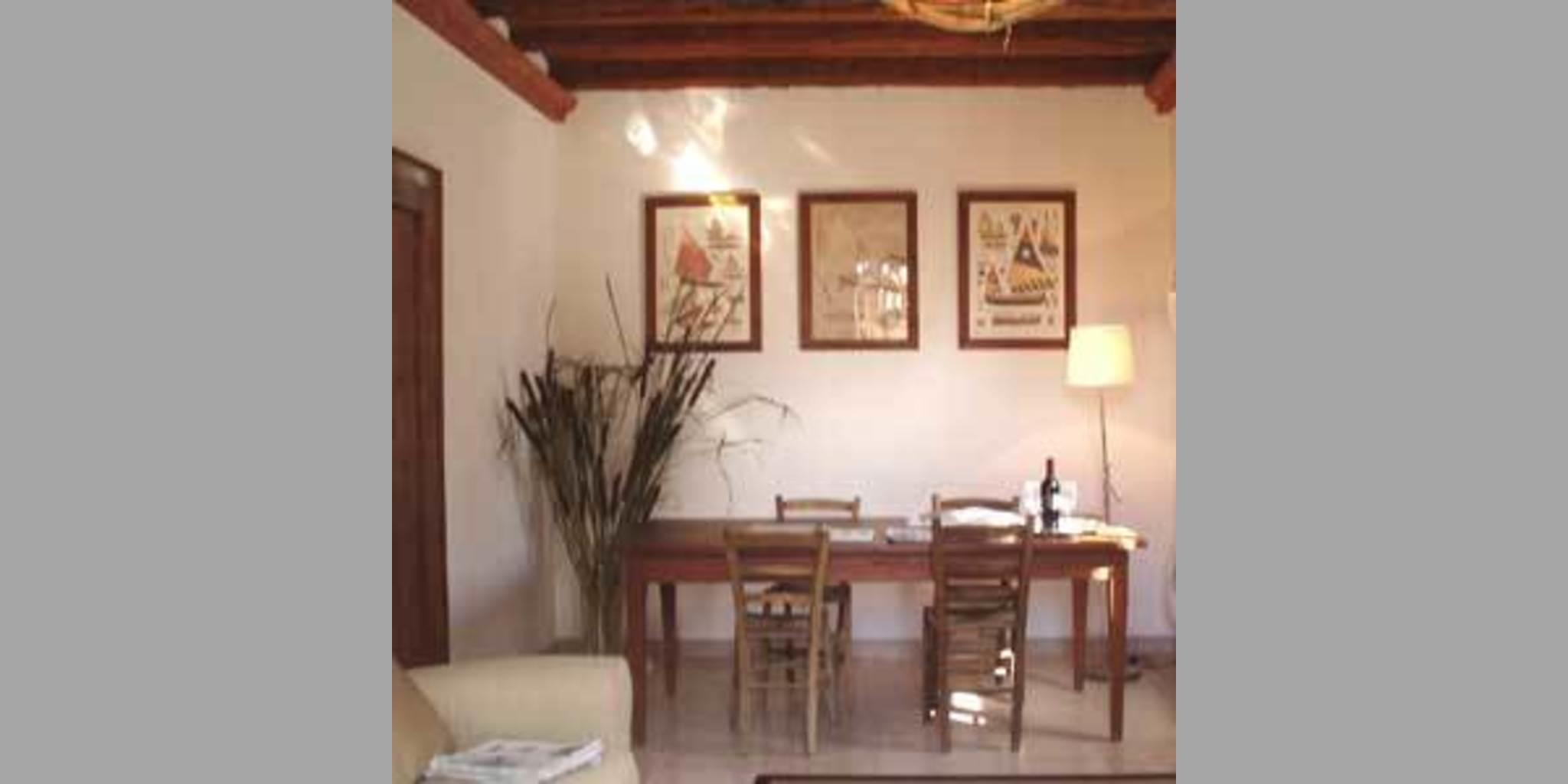 Bed & Breakfast Dolo - Brenta