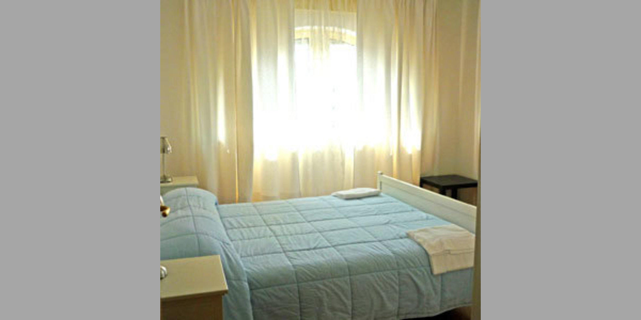 Bed & Breakfast Verona - Borgo Milano