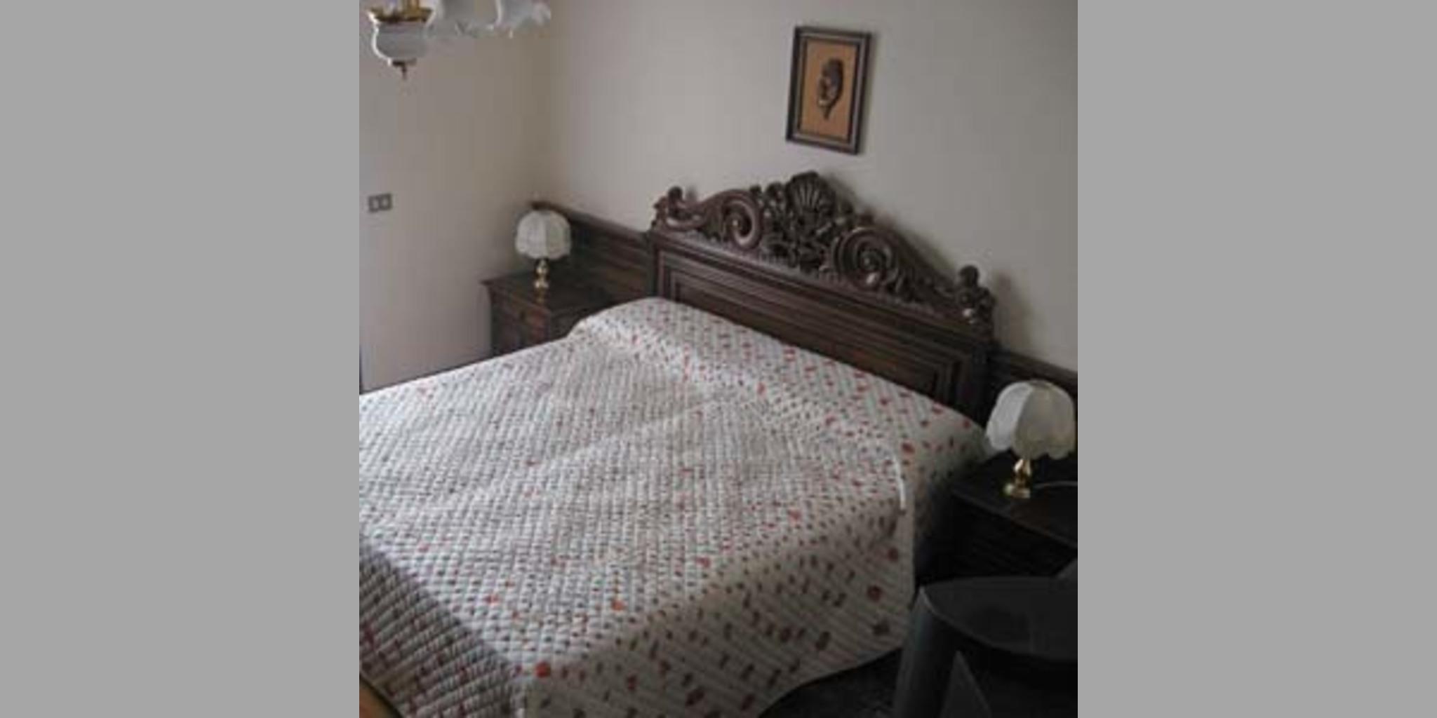Bed & Breakfast Silea - Della Salute_