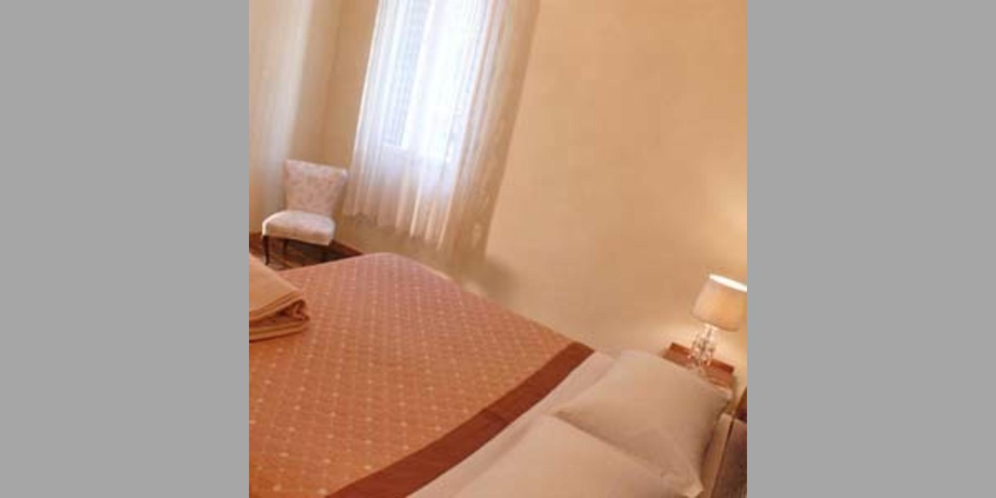 Bed & Breakfast Verona - Bixio 2