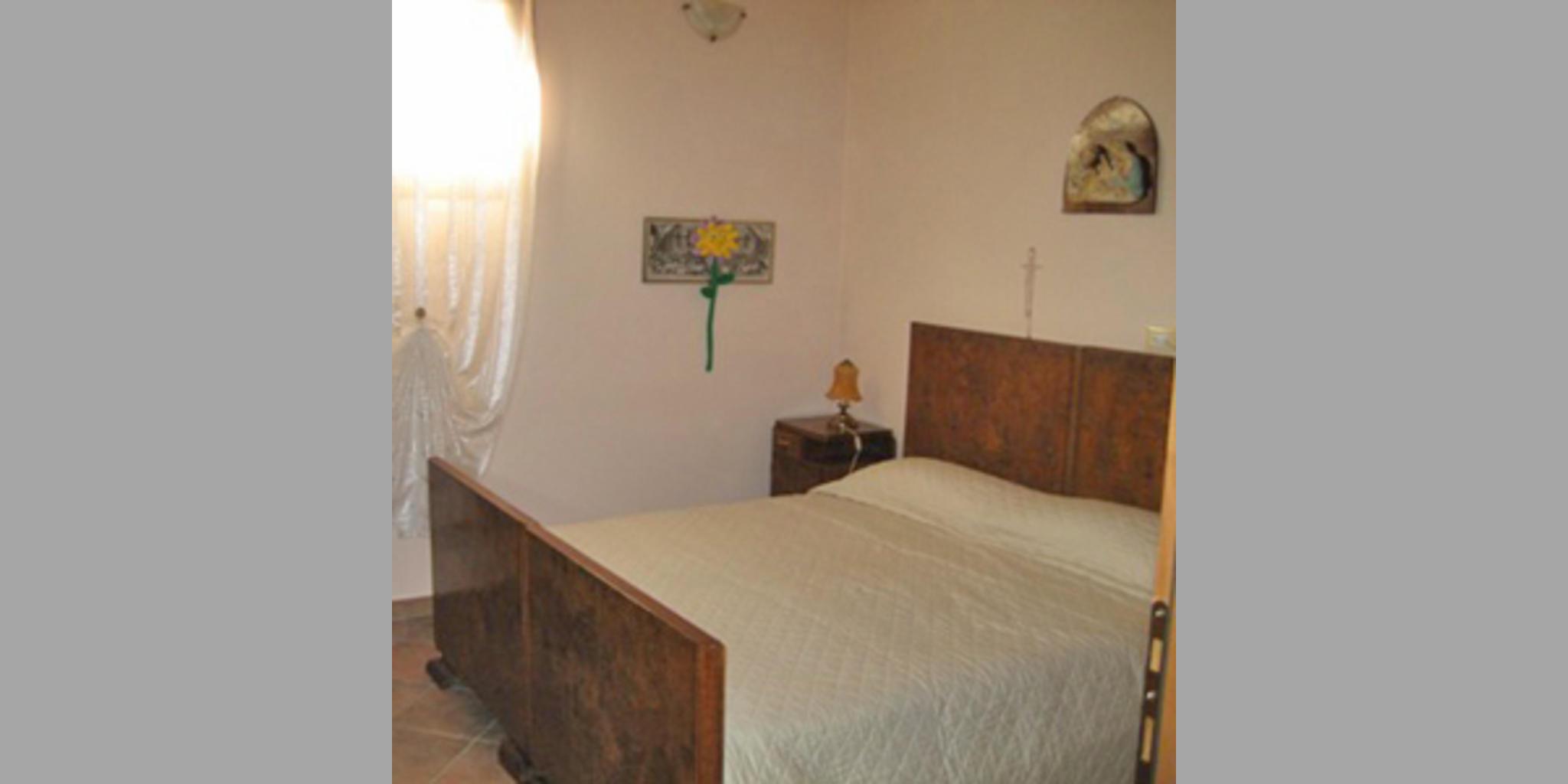 Bed & Breakfast Cappella Maggiore - Costella