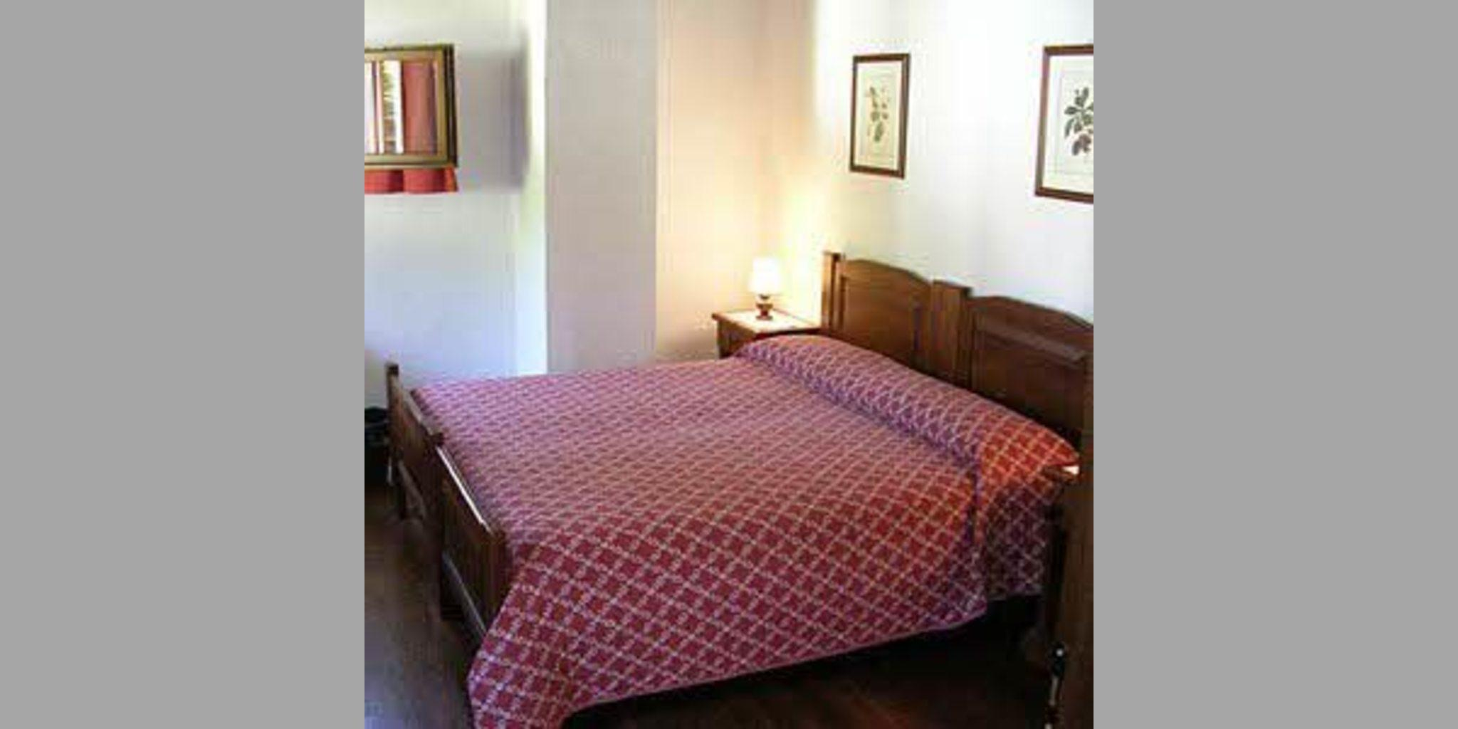 Bed & Breakfast Torreglia - La Torre 2