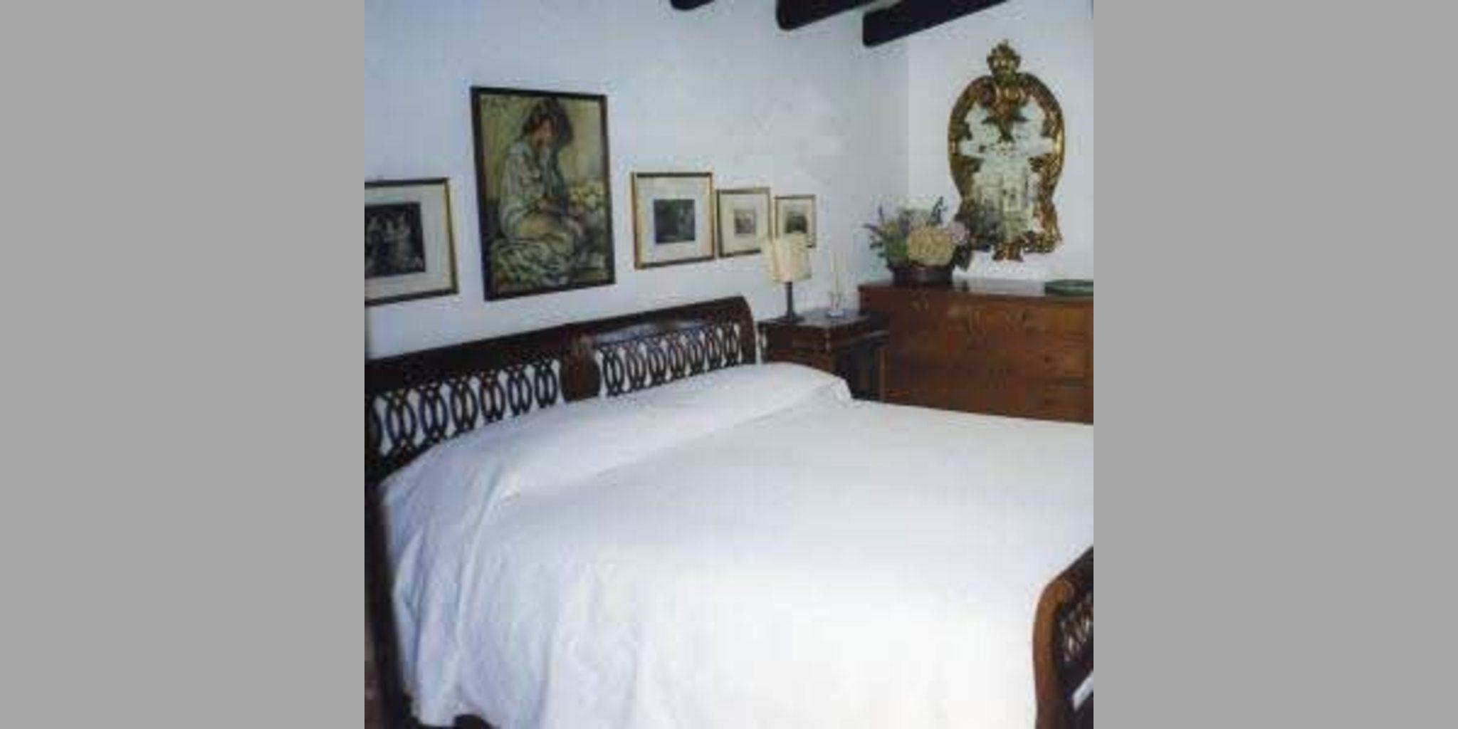 Bed & Breakfast Monfumo - Longon