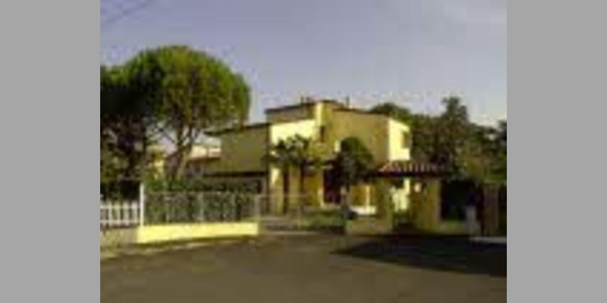 Bed & Breakfast Mira - Enrico Toti