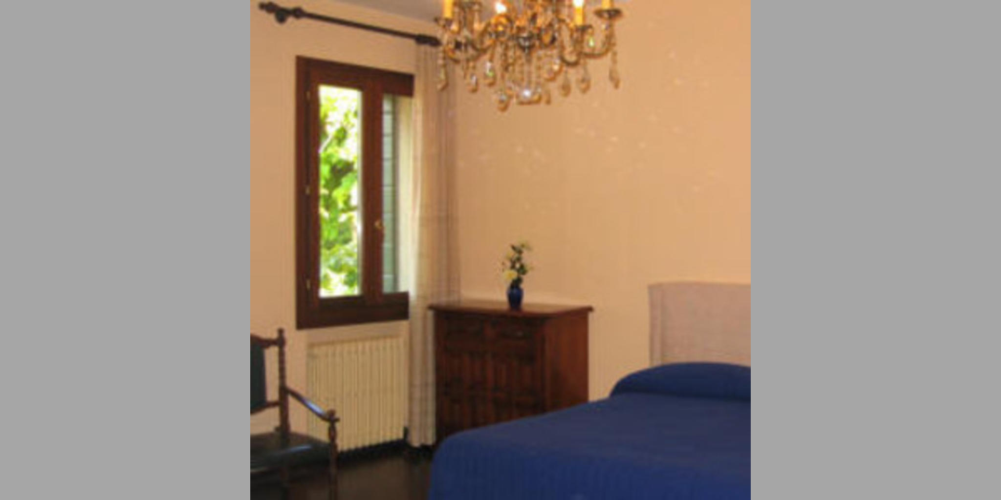 Bed & Breakfast Vigonovo - Vigonovo