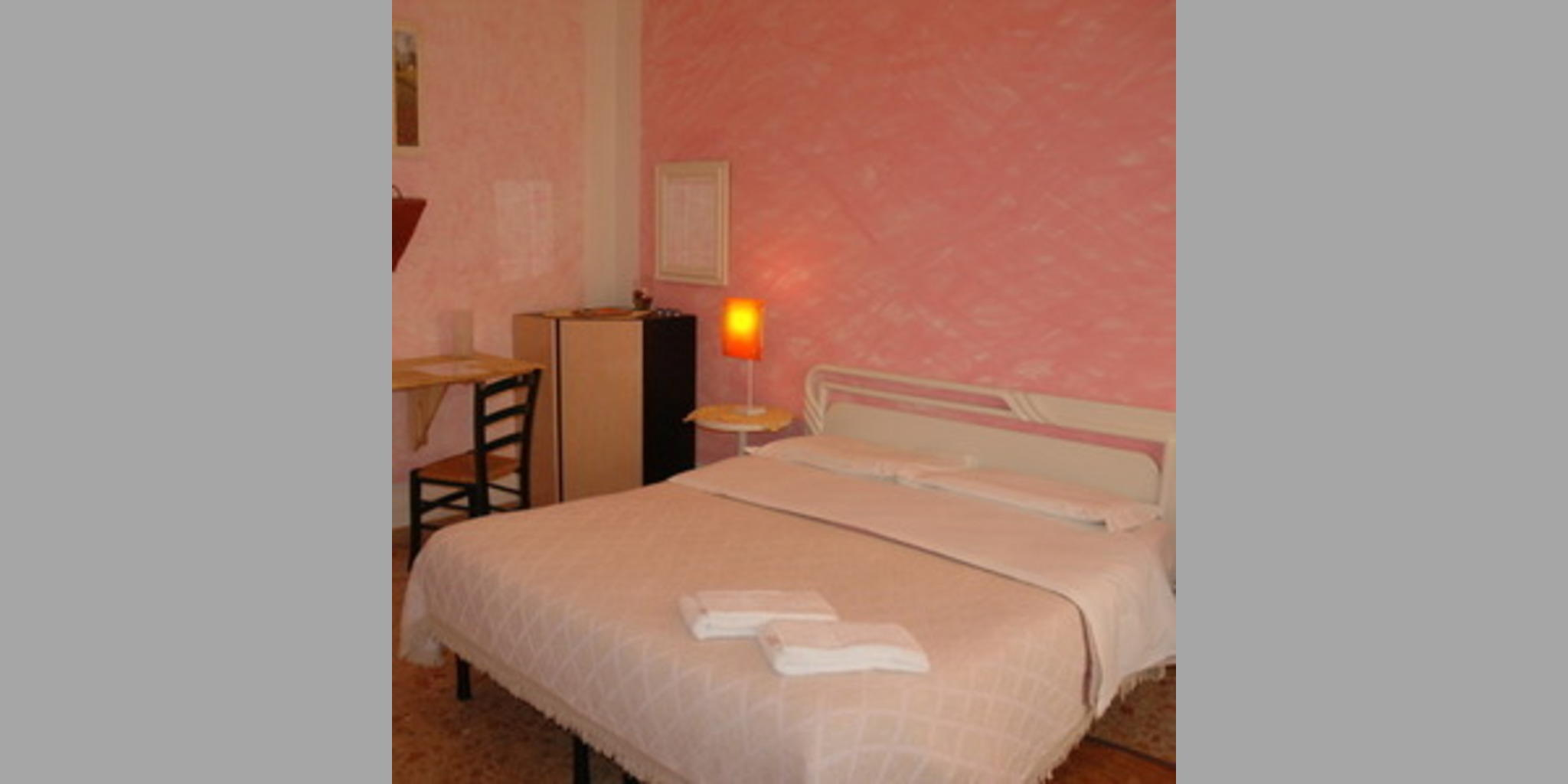 Bed & Breakfast Verona - Verona  Arena B
