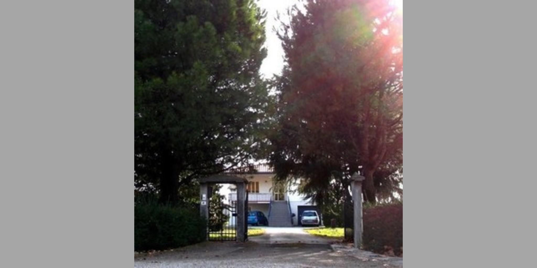 Bed & Breakfast Giavera Del Montello - Conca Nuova