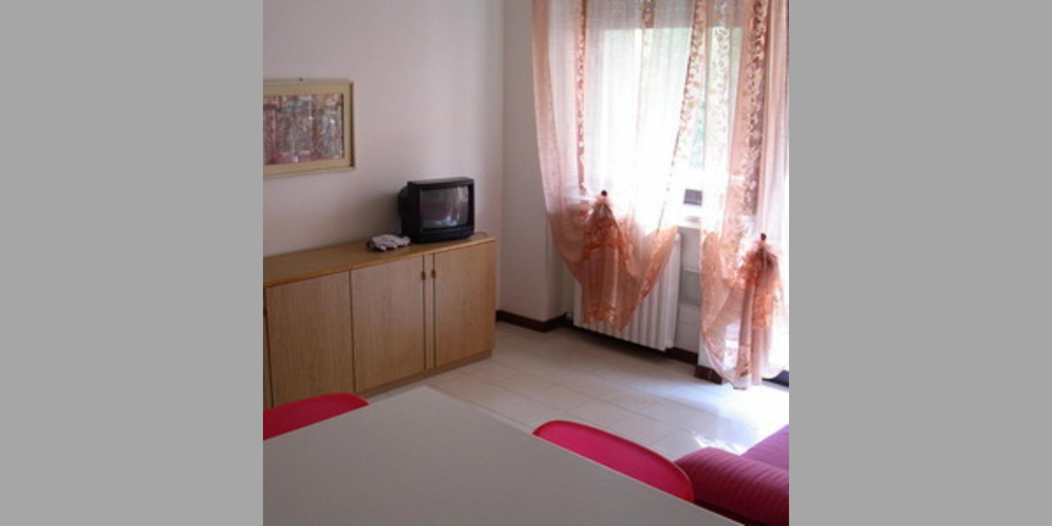 Appartamento Verona - Verona_Gavani