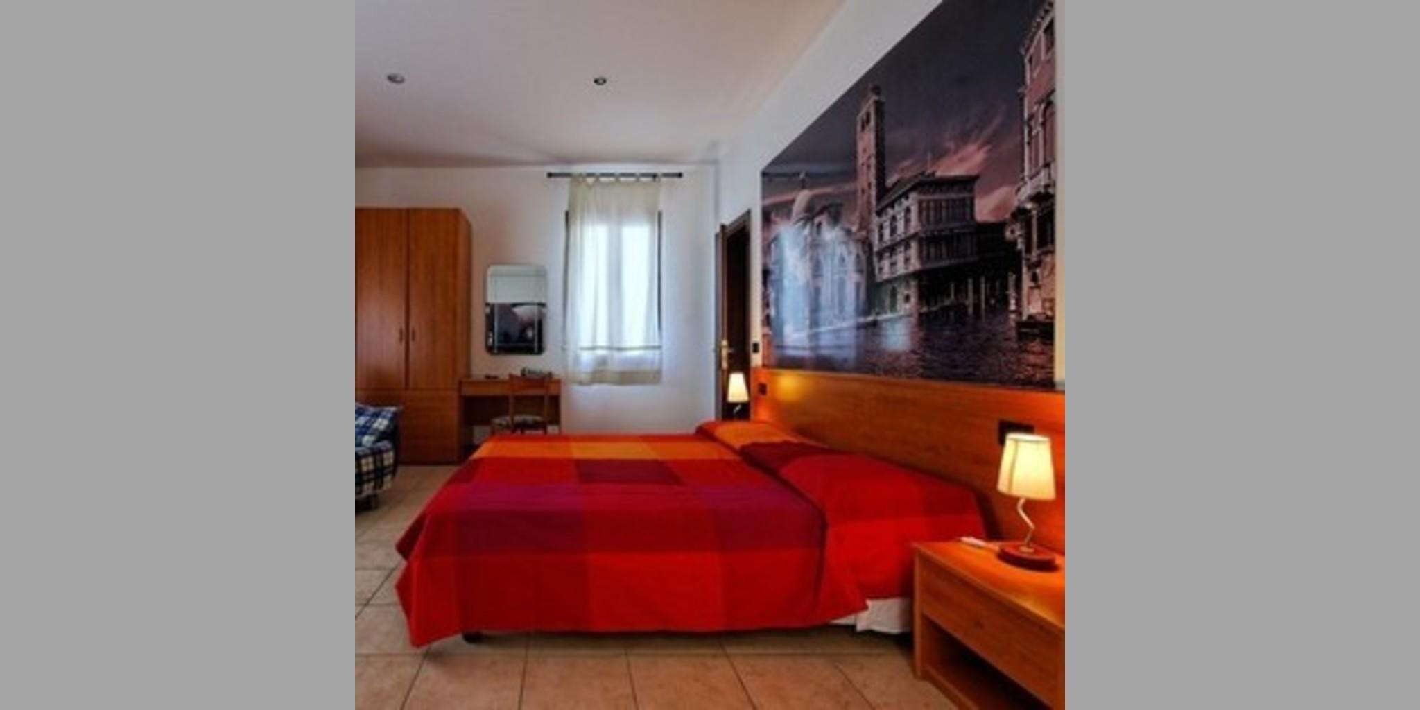 Appartamento Venezia - Favaro Veneto