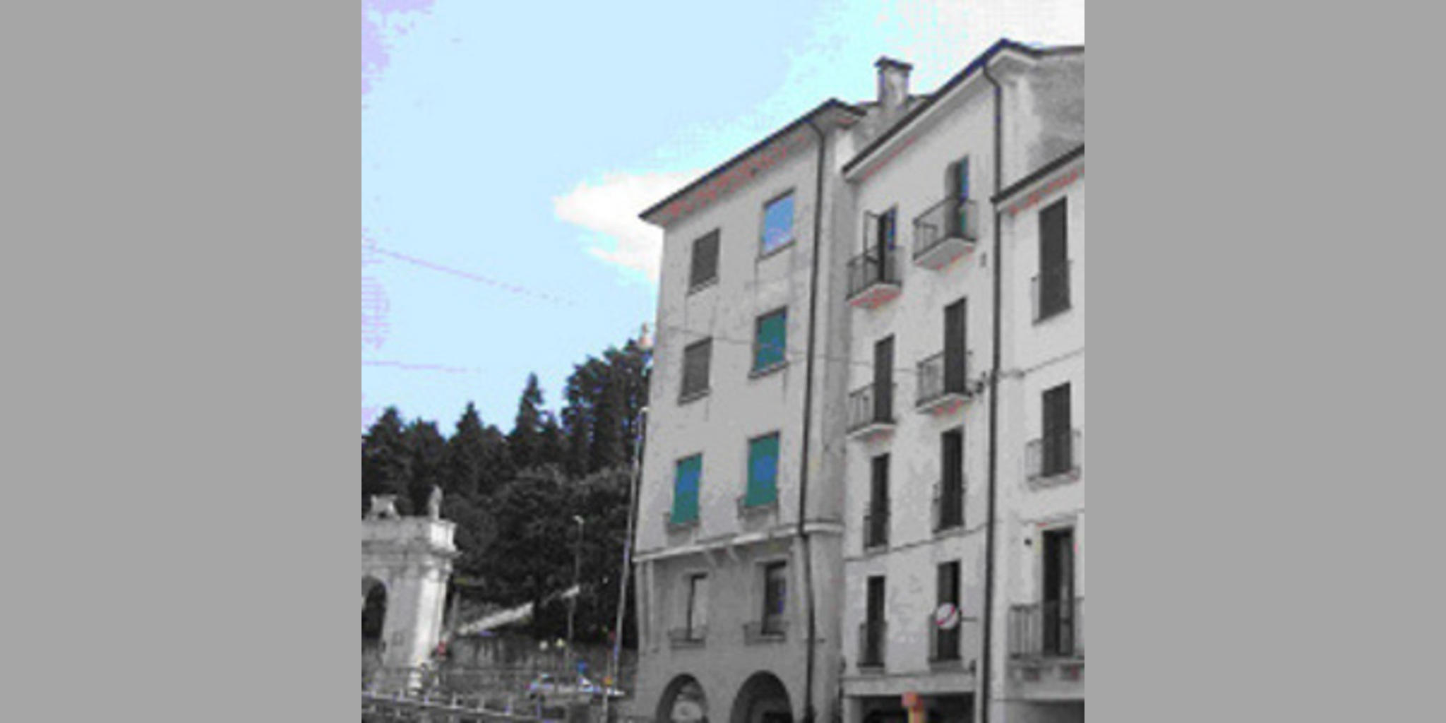 Bed & Breakfast Vicenza - Vicenza