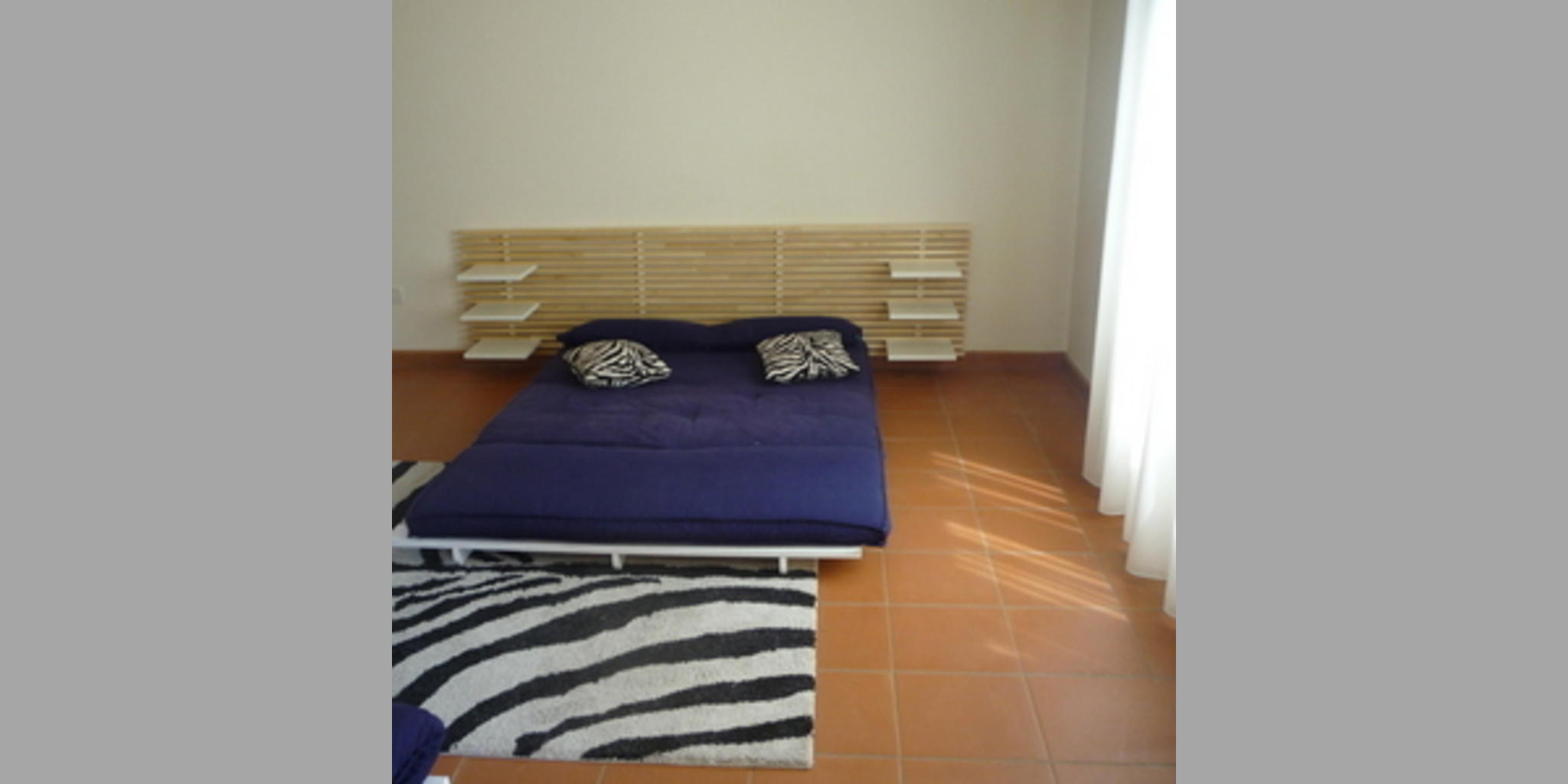 Bed & Breakfast Cervarese Santa Croce - Montemerlo