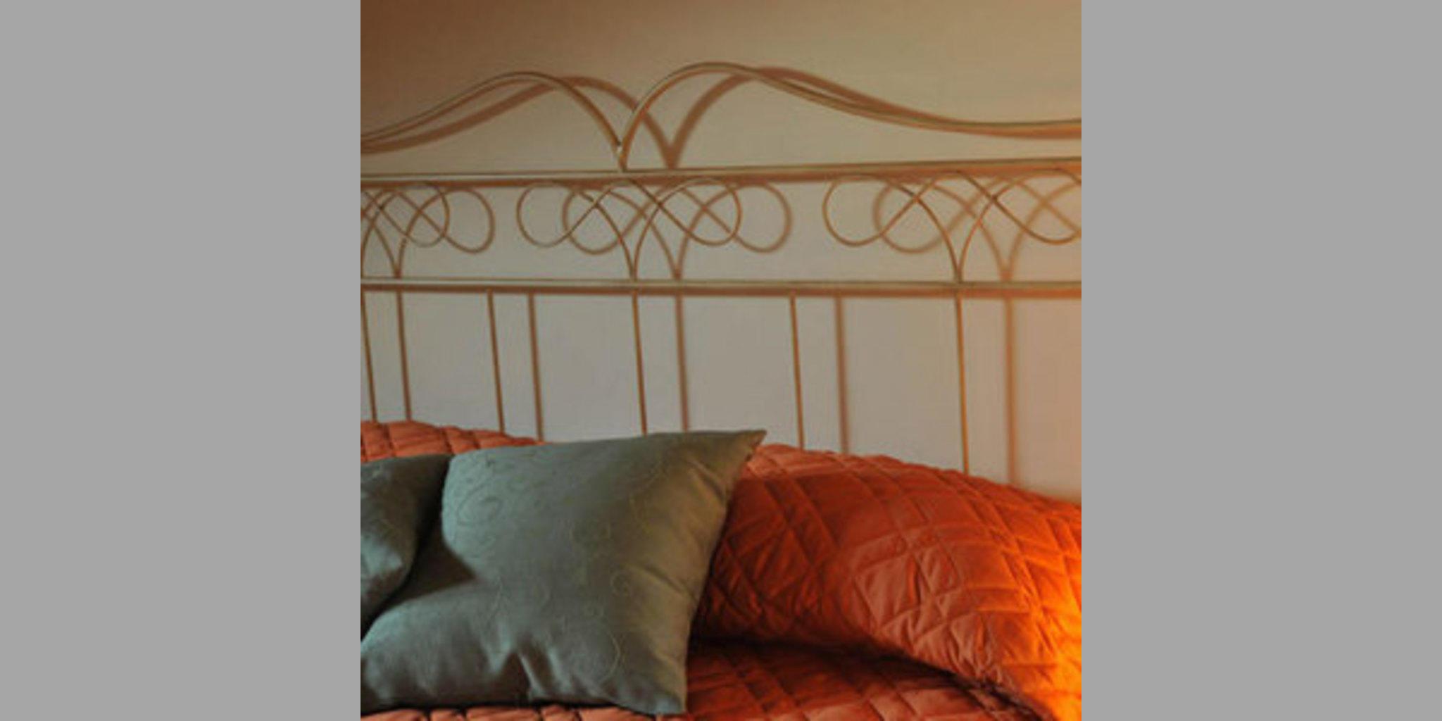 Bed & Breakfast Verona - Villafranca Di Verona