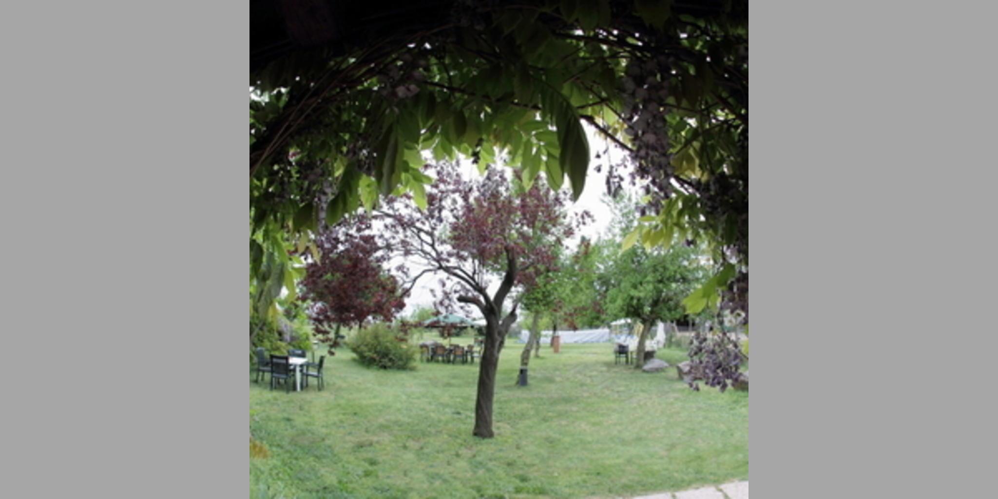 Farmhouse Valeggio Sul Mincio - Lago Di Garda_I