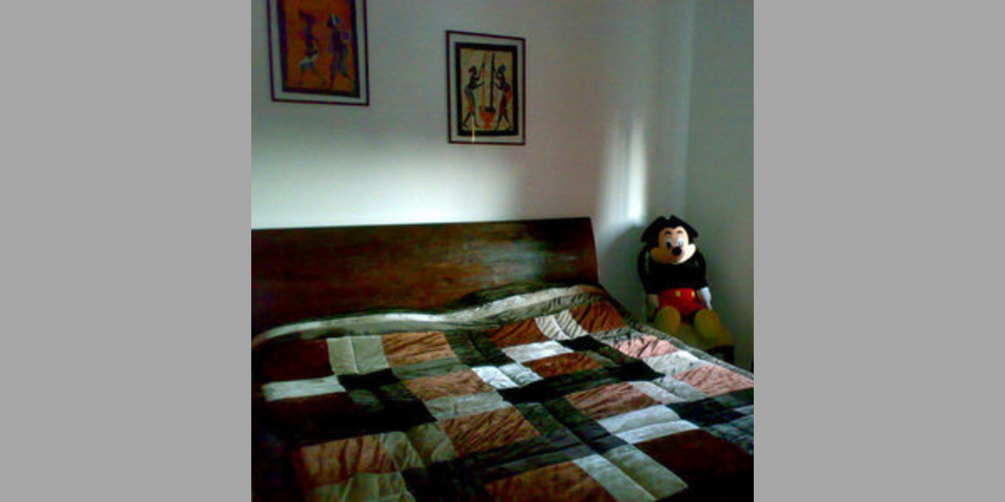 Bed & Breakfast Villafranca Di Verona - Villafranca Di Verona_A