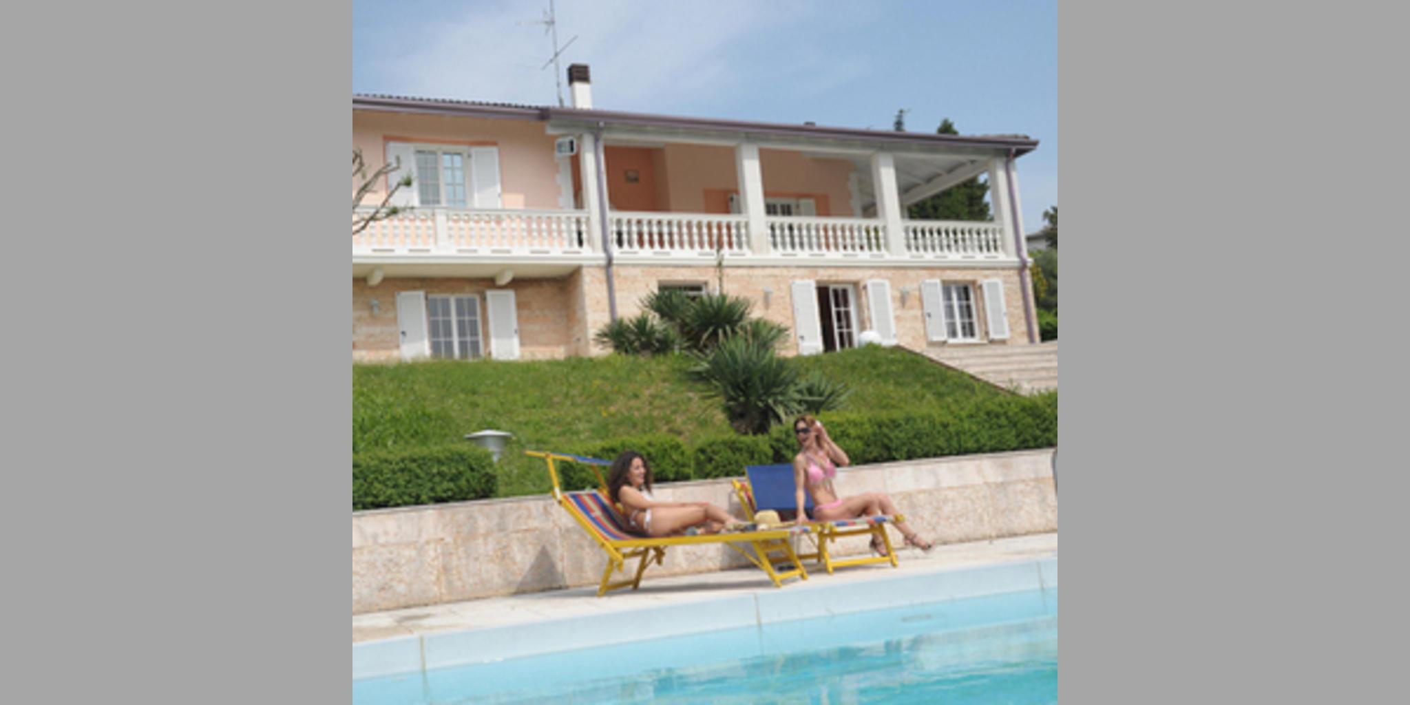 Bed & Breakfast San Martino Buon Albergo - A 9 Km Dall'arena Di Verona