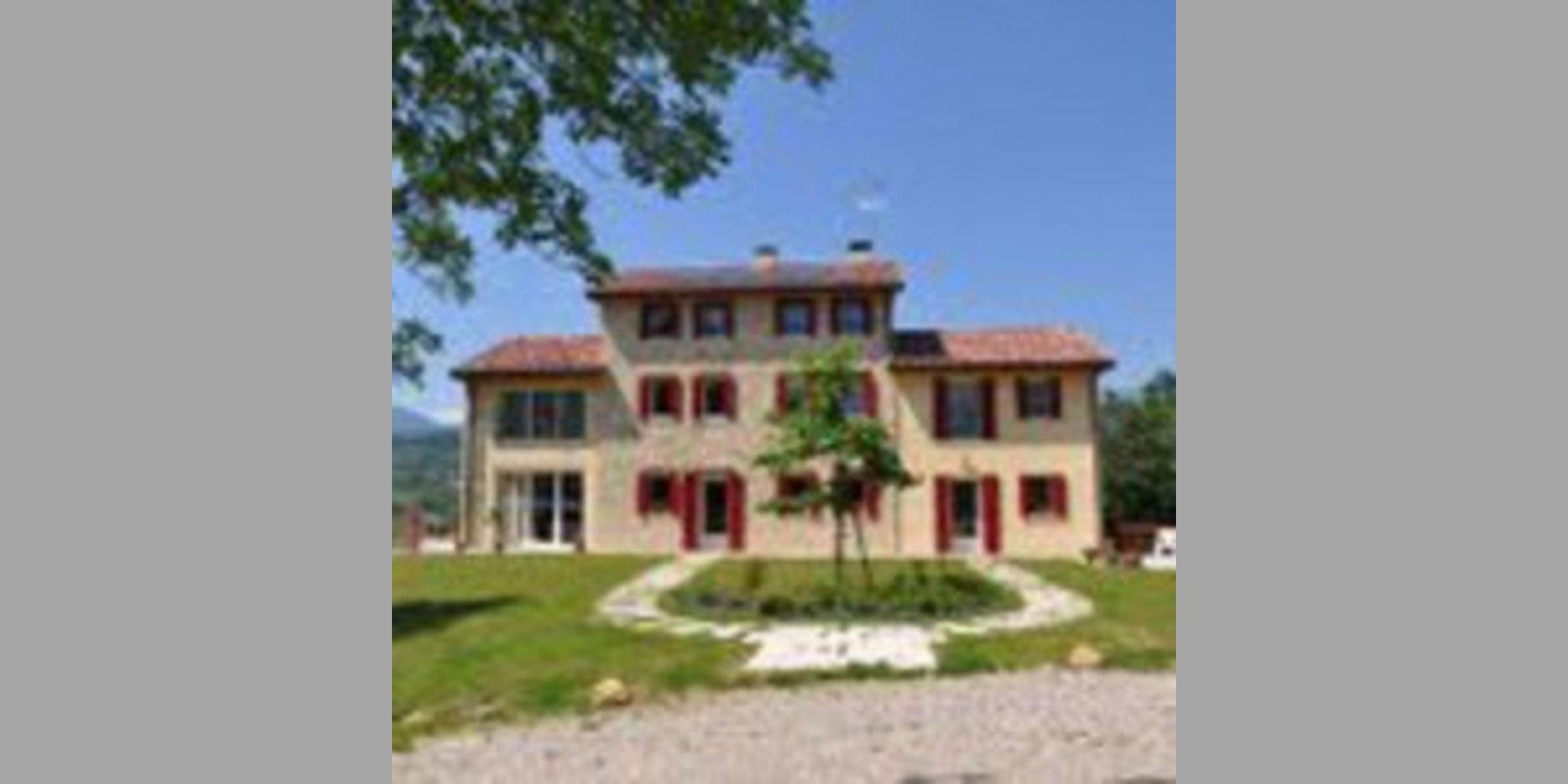 Bed & Breakfast San Pietro Di Feletto - Casotto