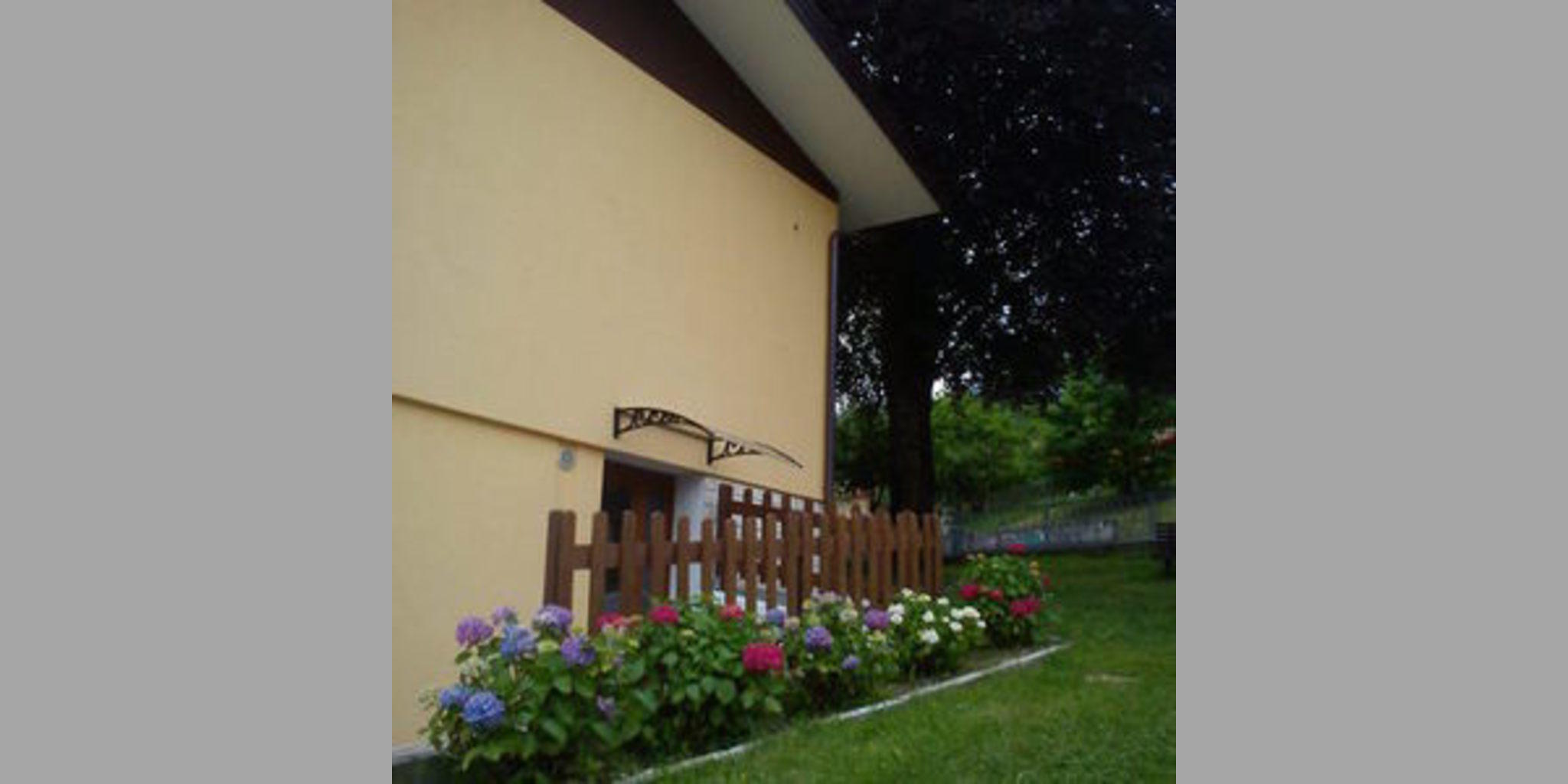 Bed & Breakfast Sospirolo - Sospirolo