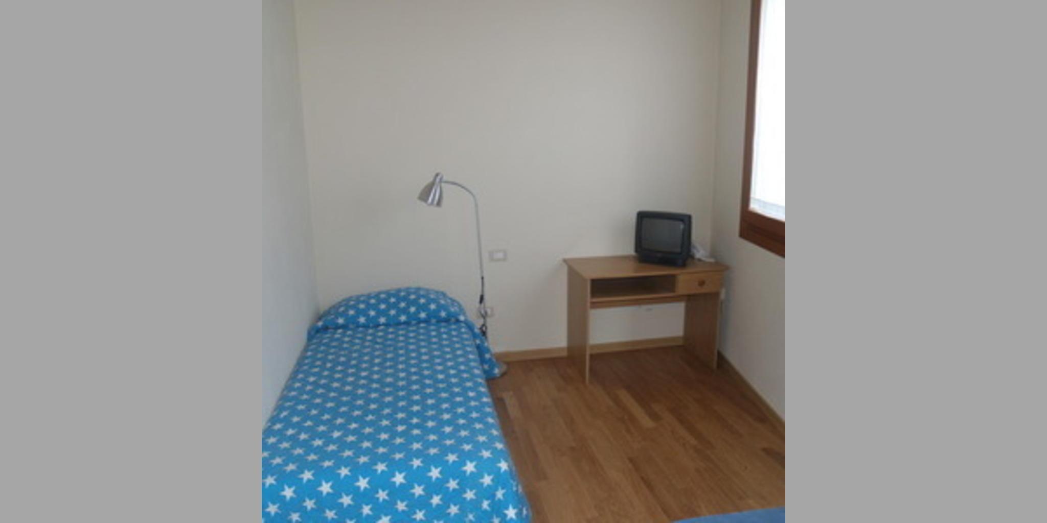 Apartment Mira - Lanza