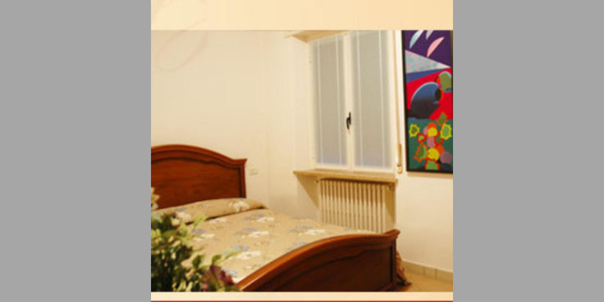 Bed & Breakfast Valeggio Sul Mincio - Lago Di Garda_E