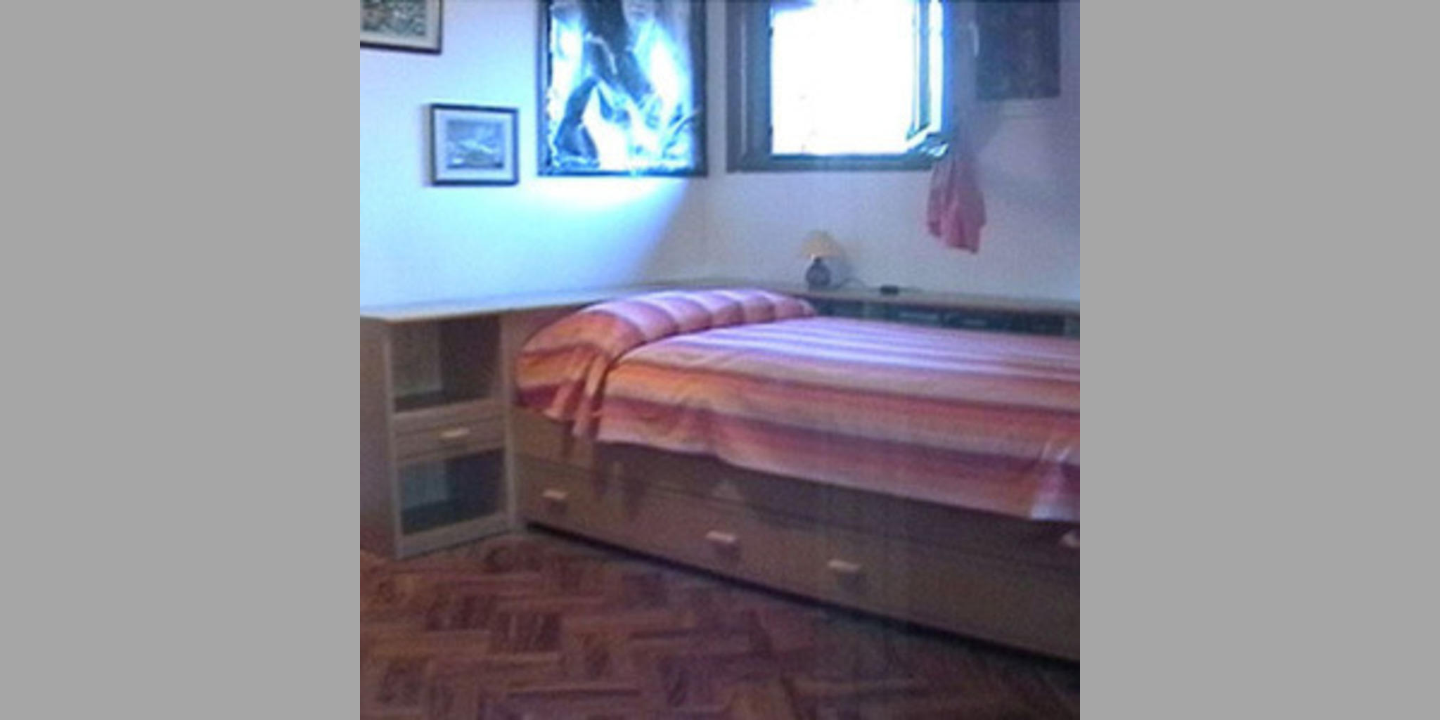 Bed & Breakfast Asolo - Asolo