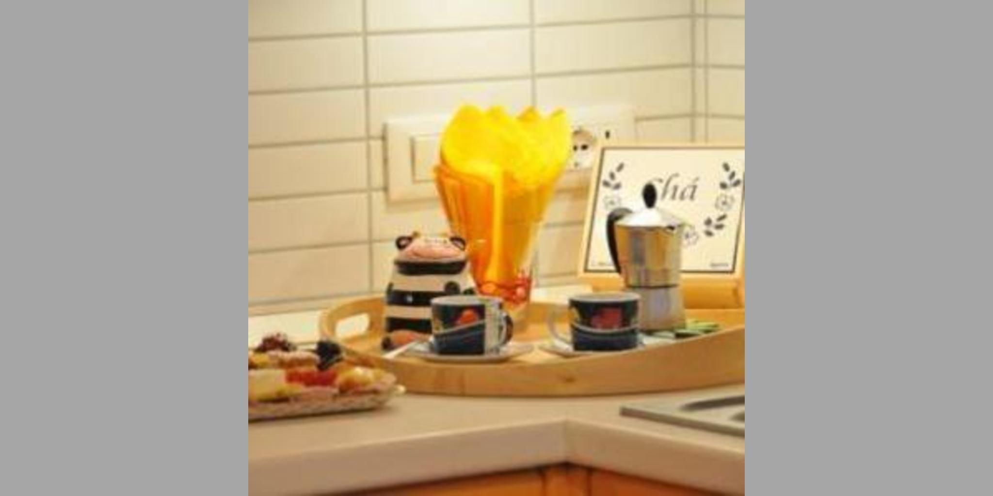 Bed & Breakfast Fossalta Di Portogruaro - Villanova