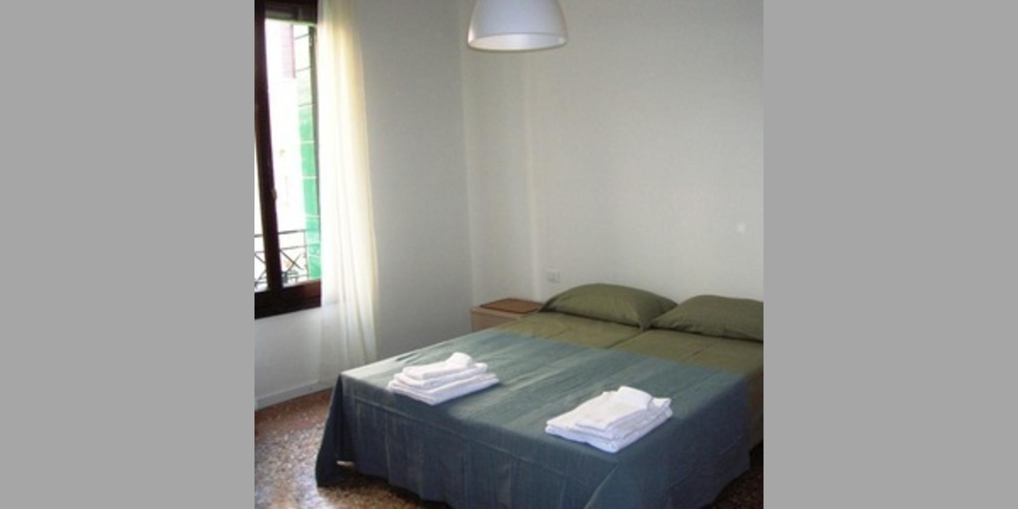 Apartment Venezia - Venezia  Castello_B