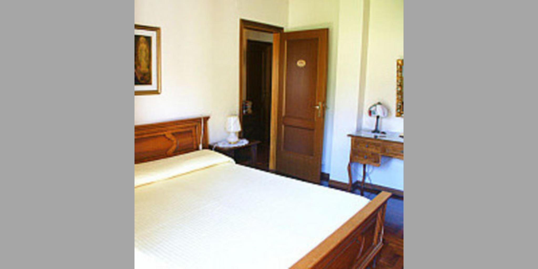 Bed & Breakfast Pescara - Colli Innamorati