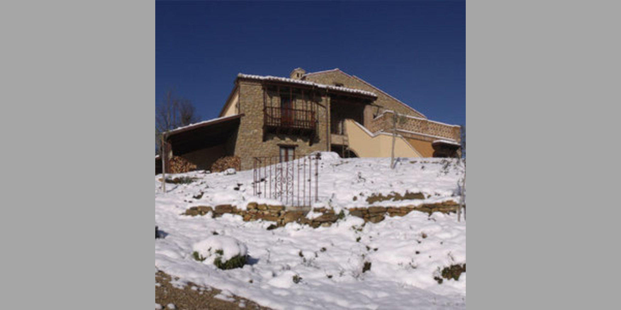 Bed & Breakfast Colledara - Collina Di Bascianella