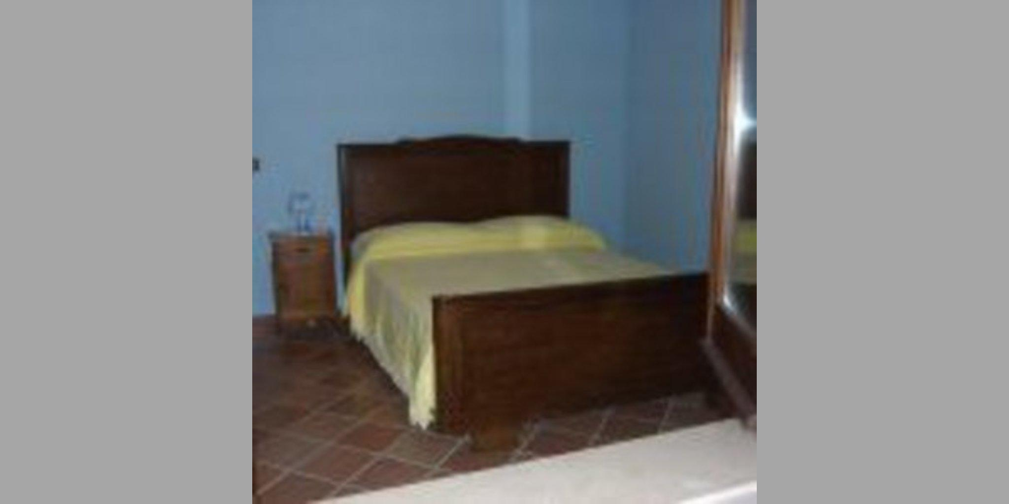 Bed & Breakfast Amantea - Procopio