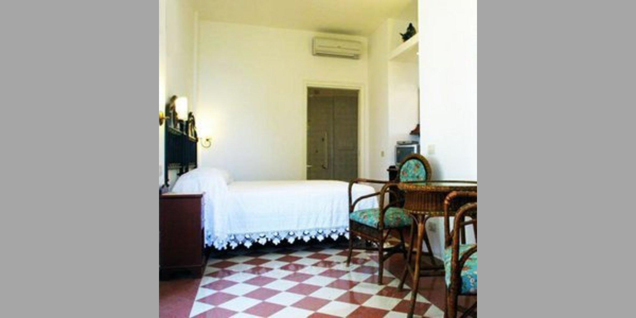 Bed & Breakfast Parghelia - Parghelia