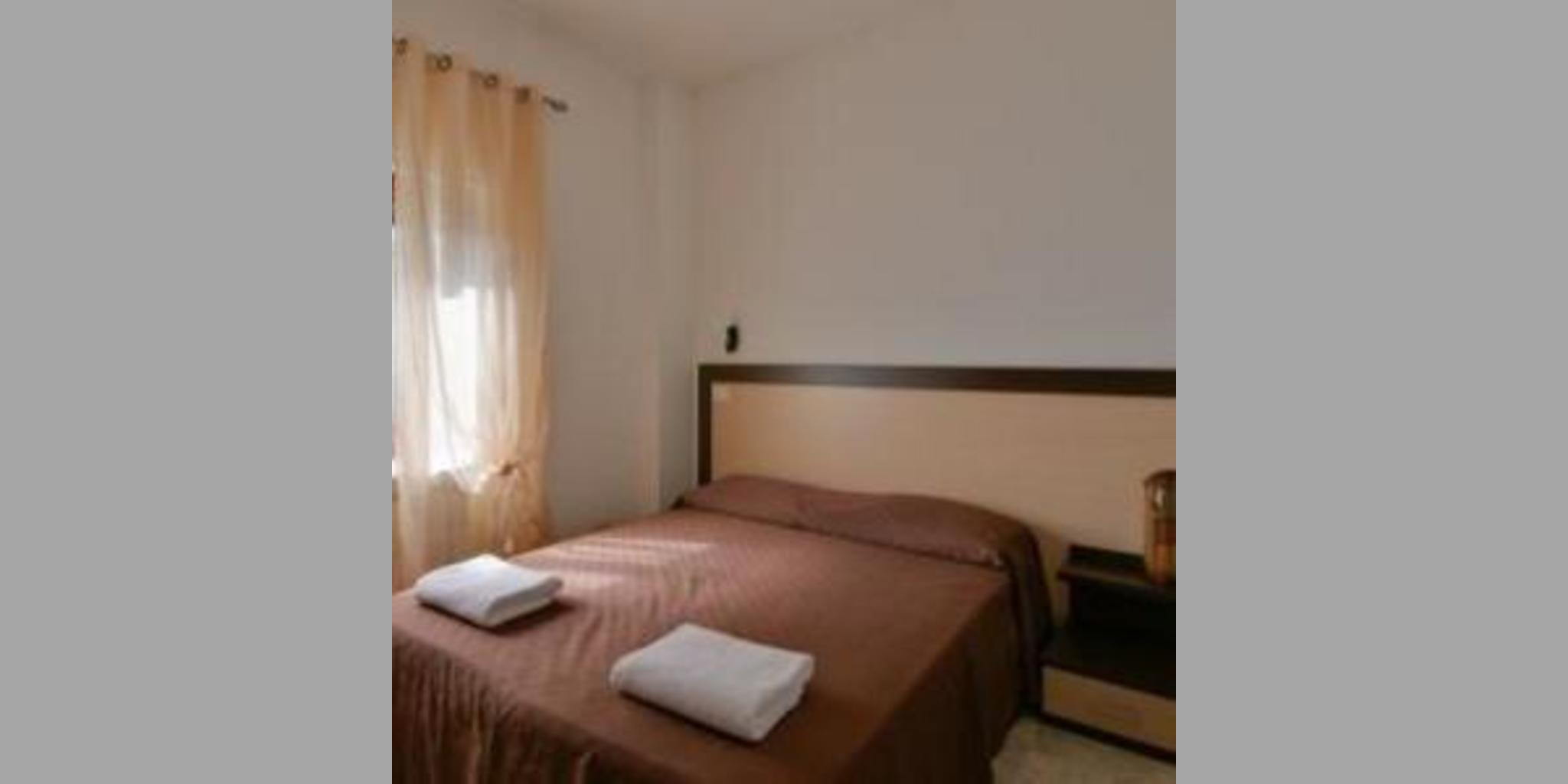 Bed & Breakfast Rende - Rende  Arcavacata