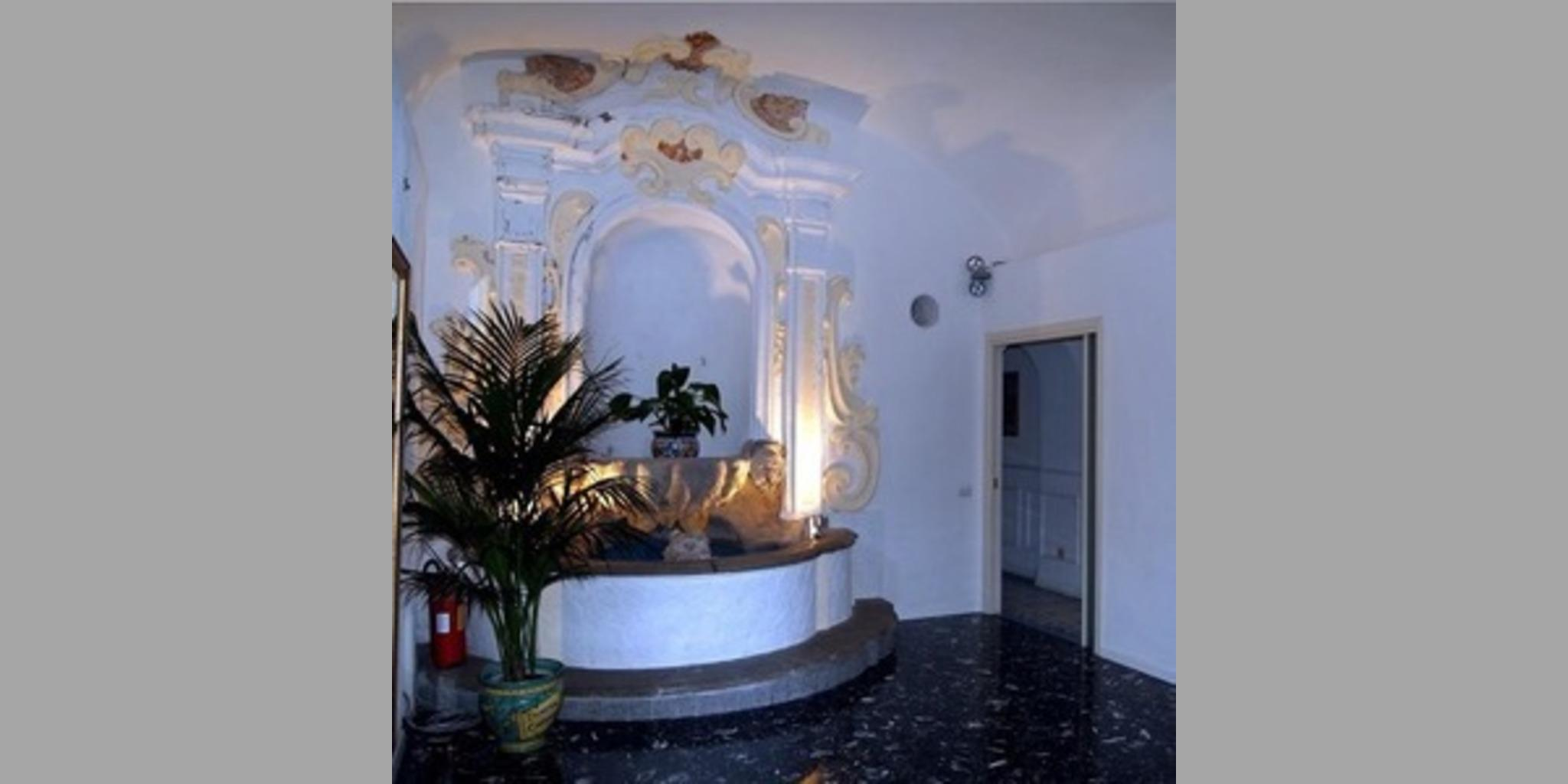 Bed & Breakfast Vietri Sul Mare - Raito