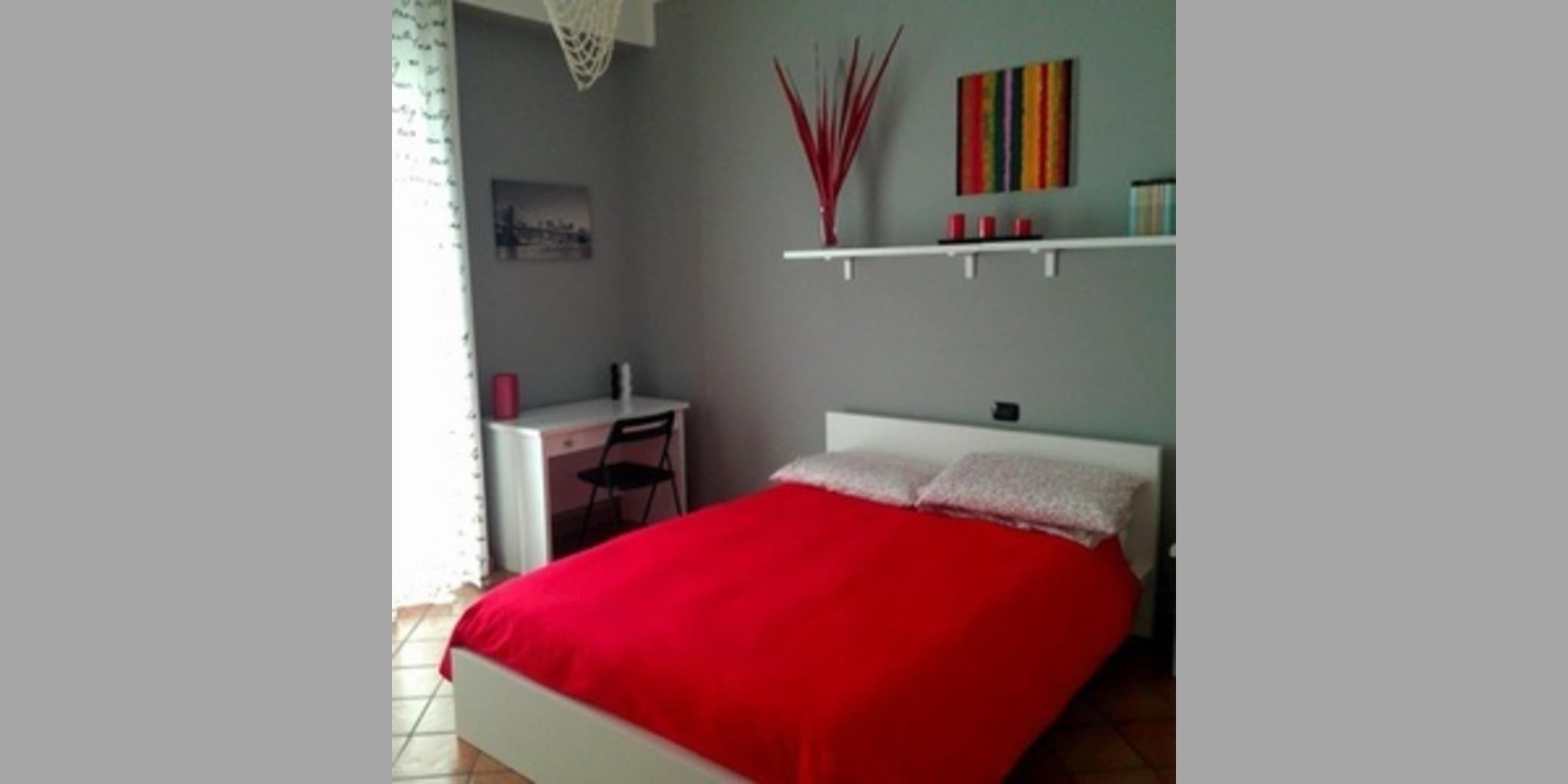 Bed & Breakfast Salerno - Salerno Centro