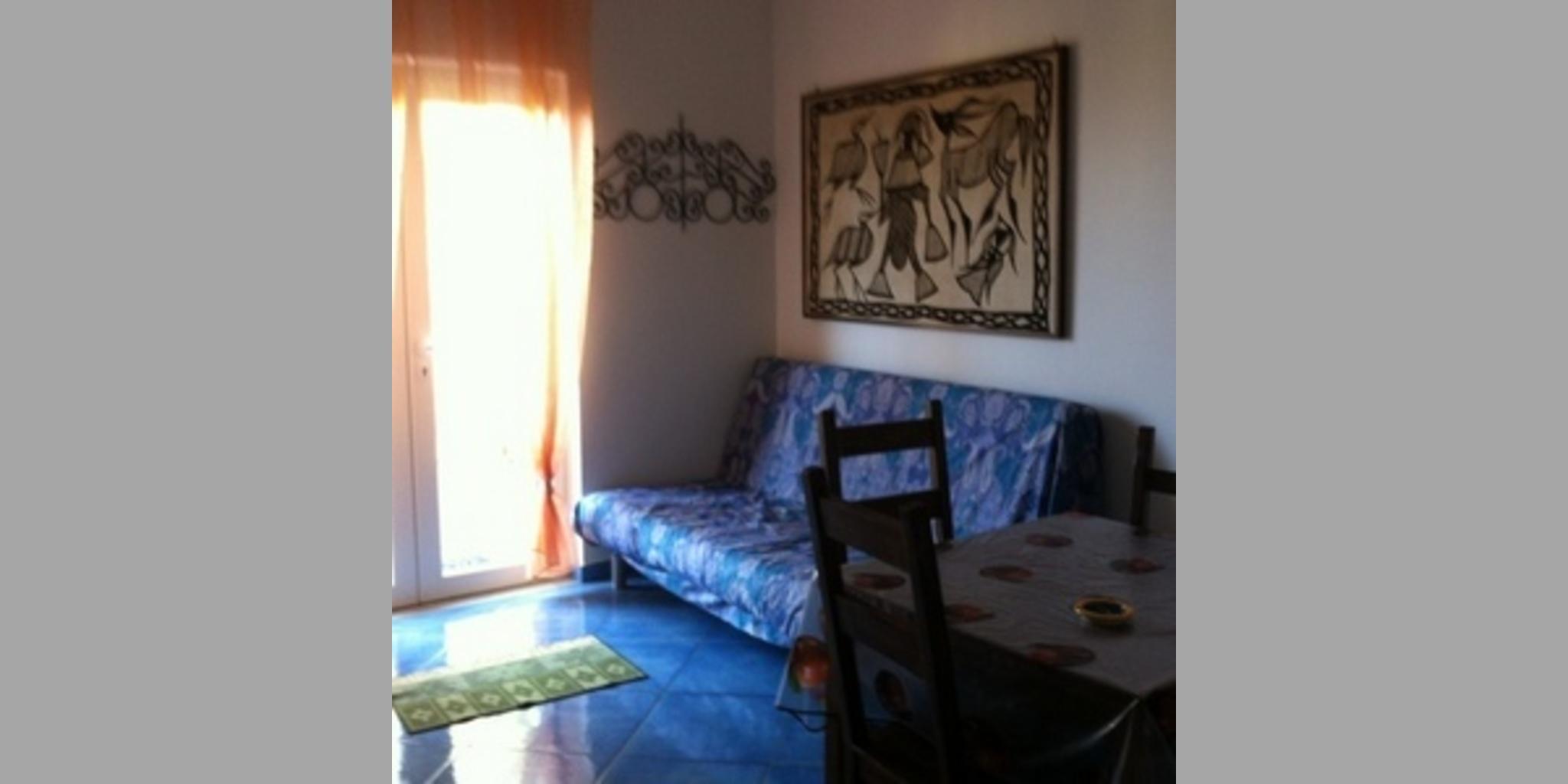 Appartamento Vico Equense - Vico Equense_Seiano