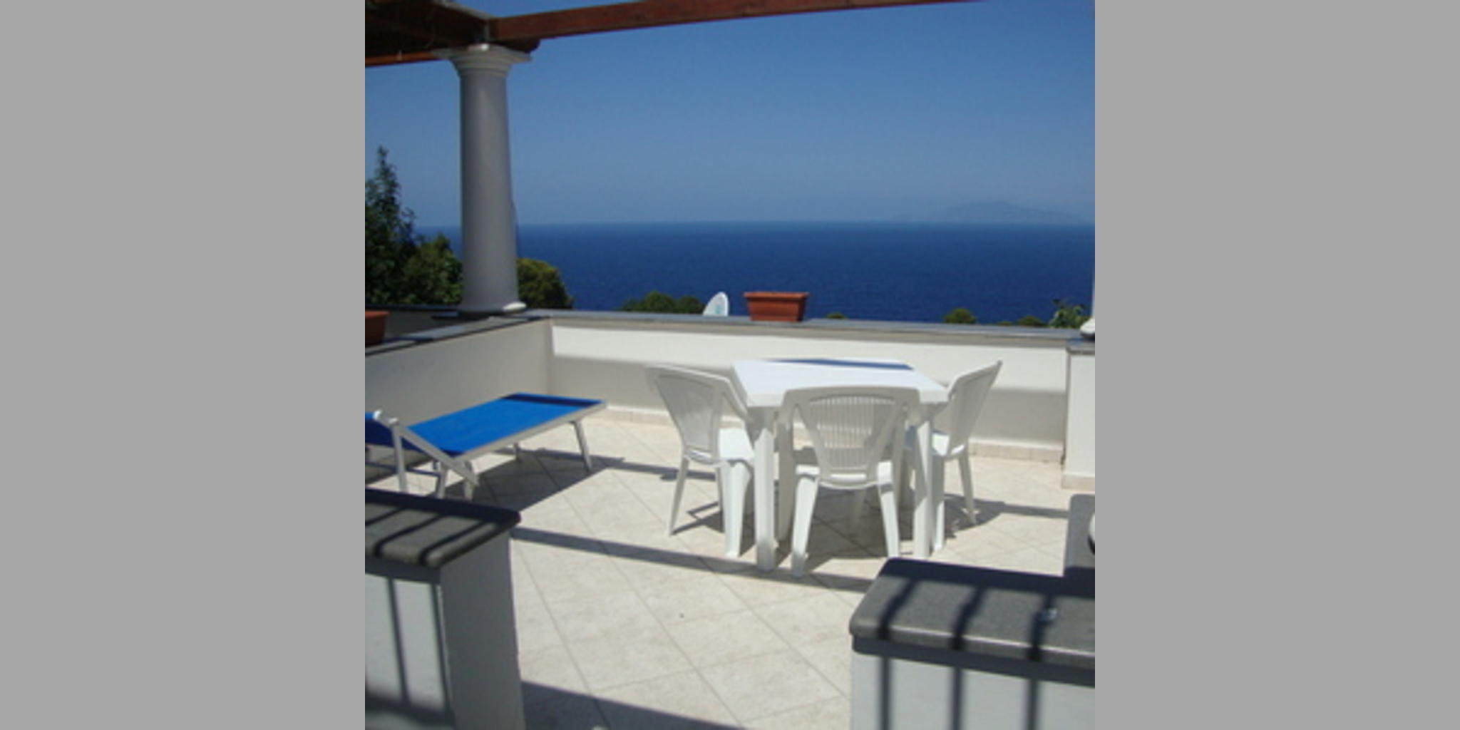 Bed & Breakfast Capri - B&B Ad Anacapri