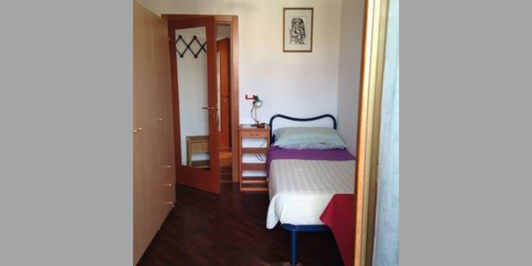 Bed & Breakfast Ravenna - Savio