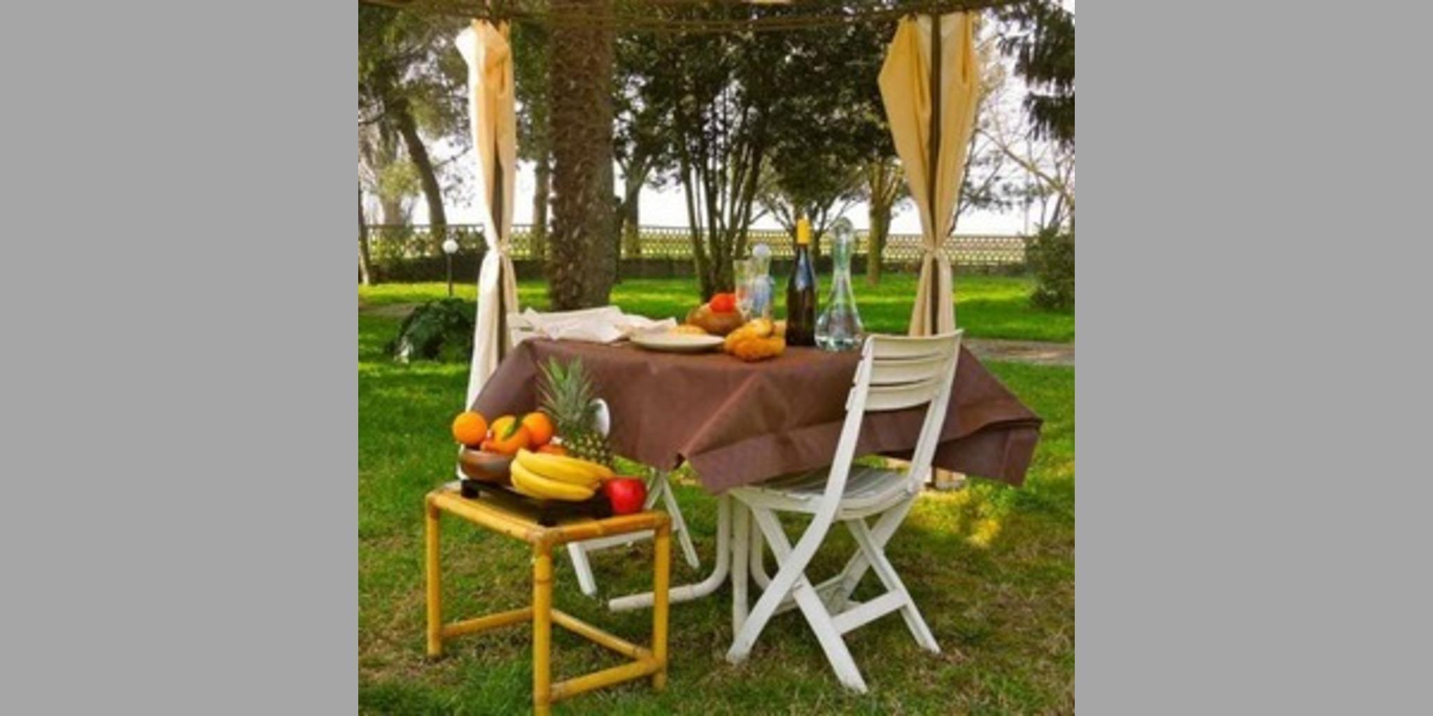 Bed & Breakfast Codigoro - Codigoro_Pomposa