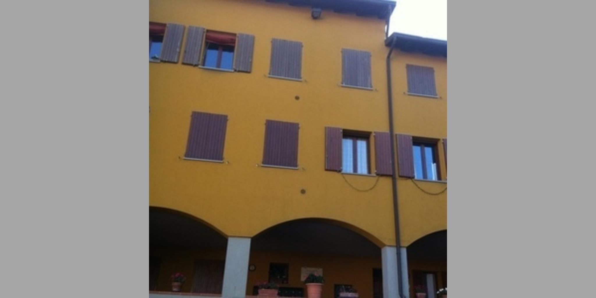 Apartment Borgo Tossignano - Parco Regionale Della Vena