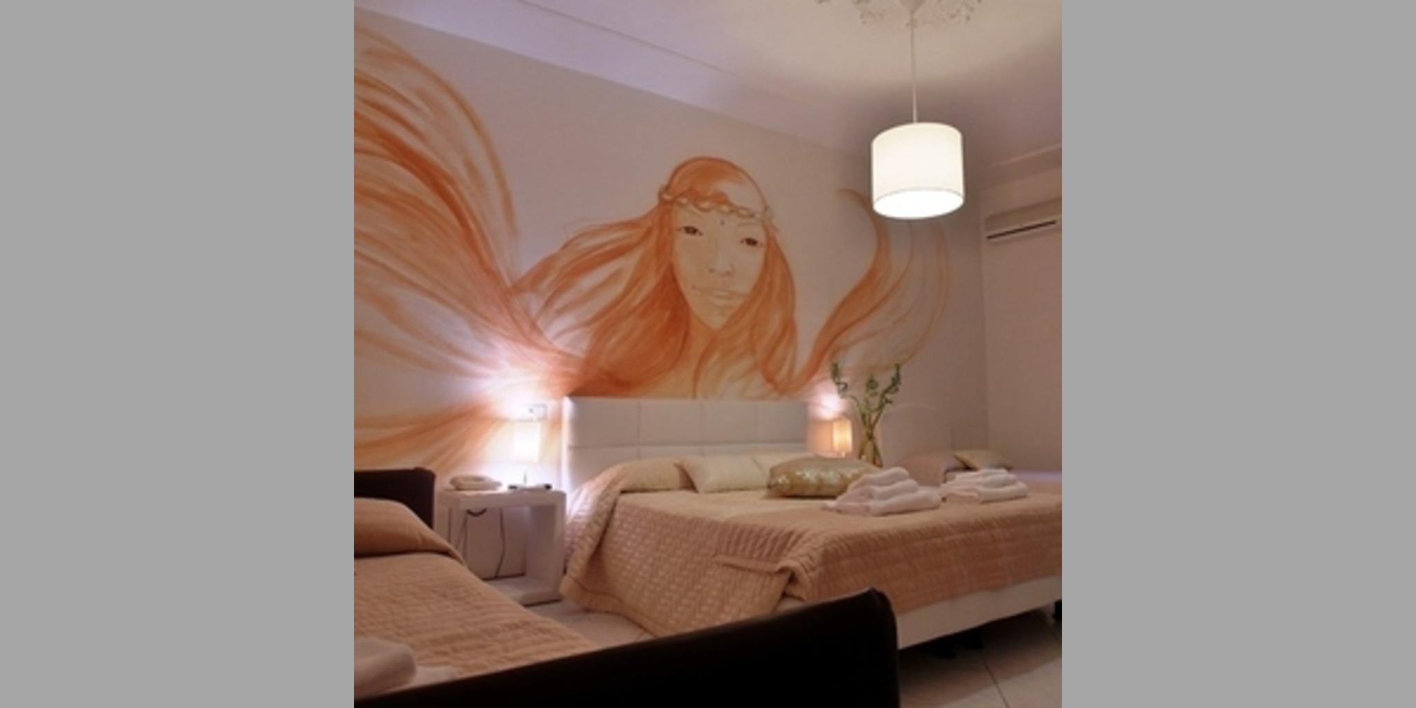 Hotel Comacchio - Lido Degli Estensi