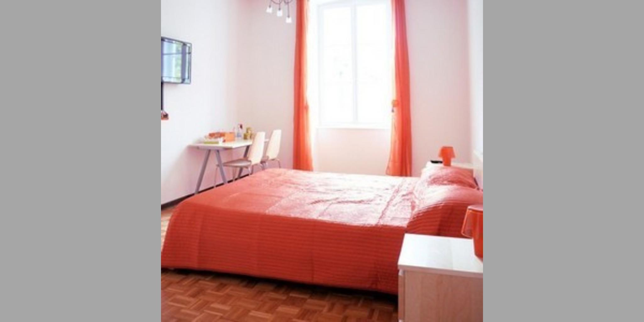Bed & Breakfast Trieste - B&B A Trieste