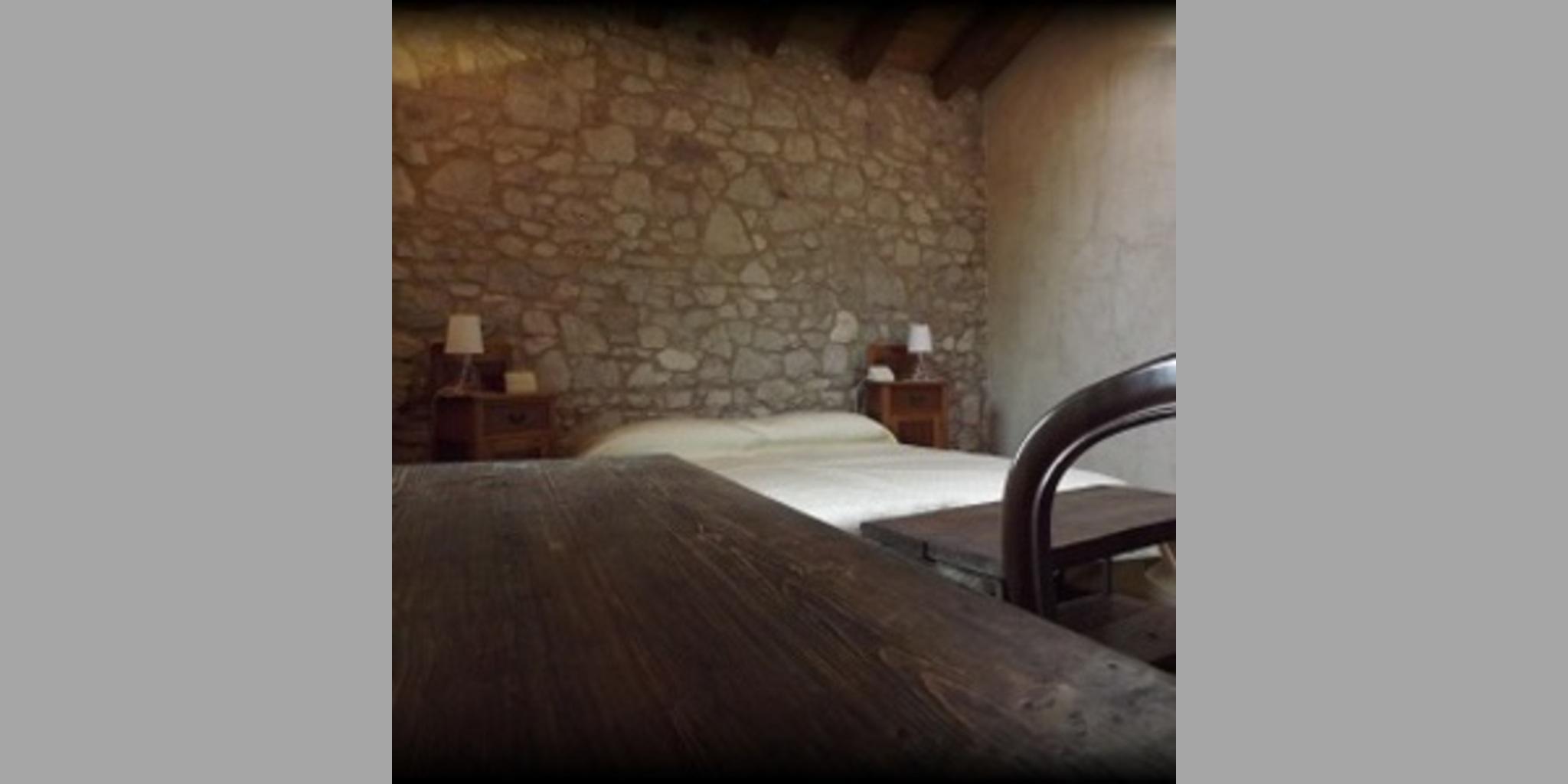 Bed & Breakfast San Vito Al Torre - Crauglio
