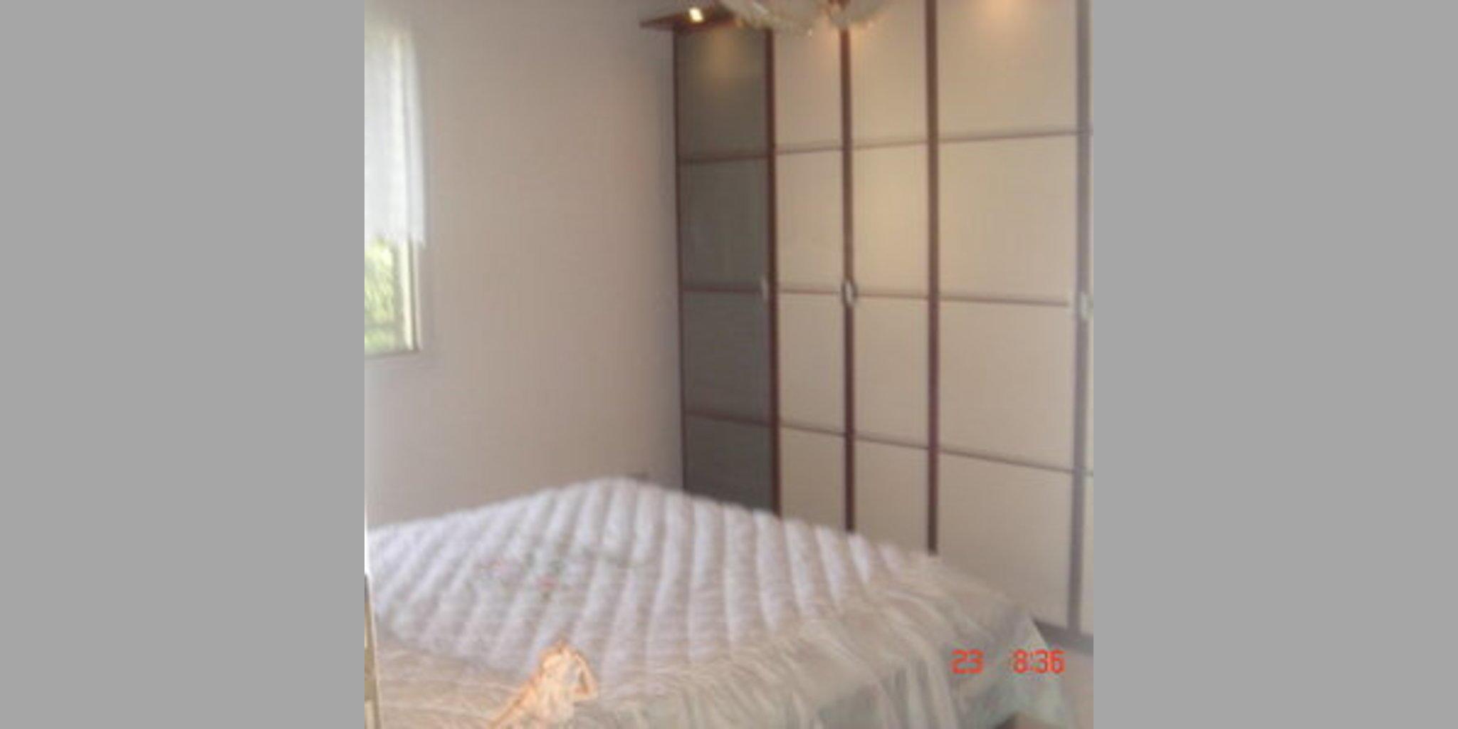 Bed & Breakfast Castiglione Chiavarese - Genova_Castiglione Chiavarese