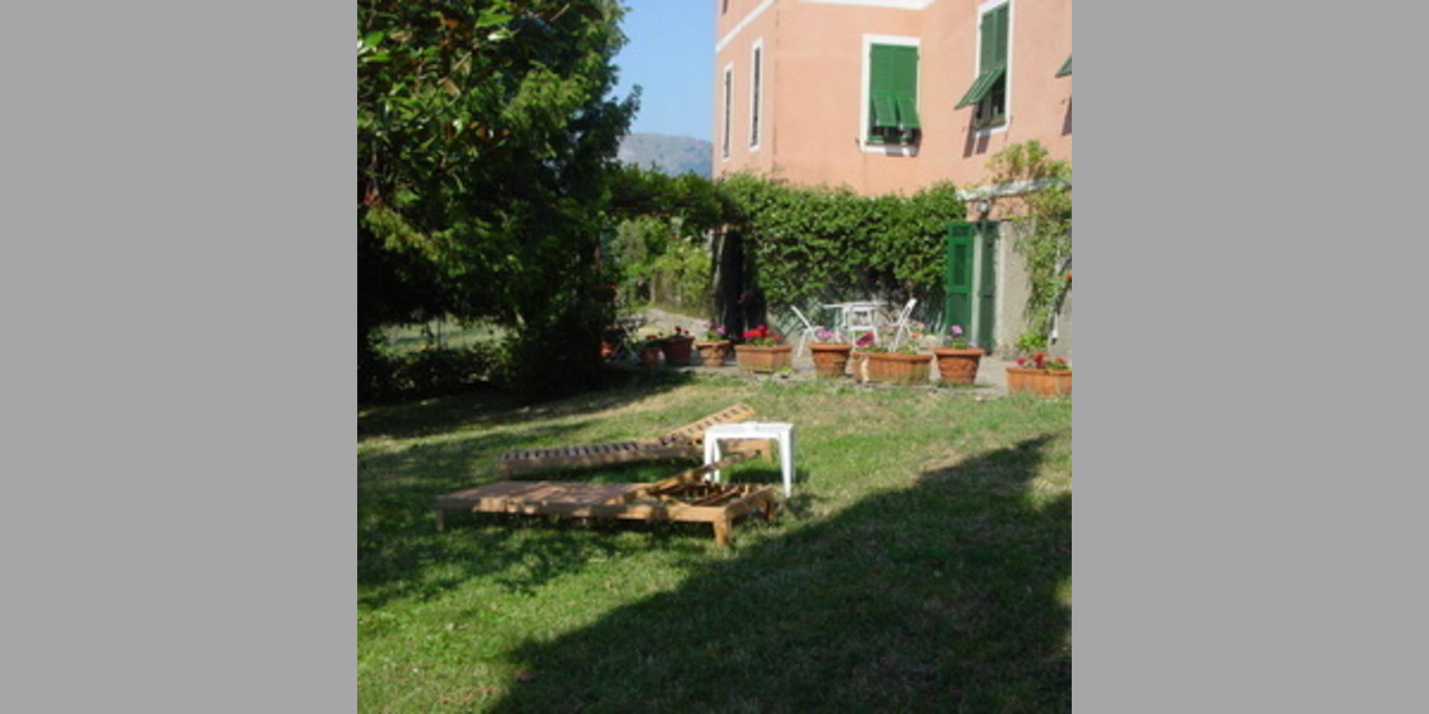 Bed & Breakfast Varese Ligure - Varese Ligure