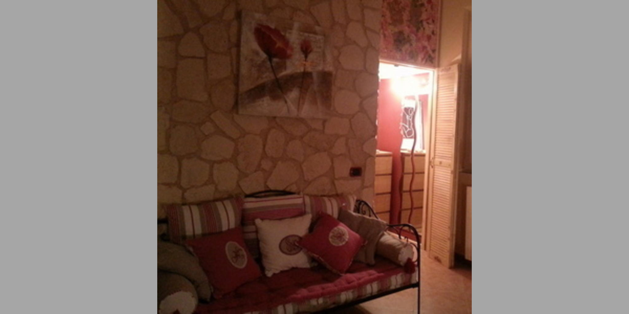 Bed & Breakfast Lerici - Golfo Dei Poeti_Val Di Magra