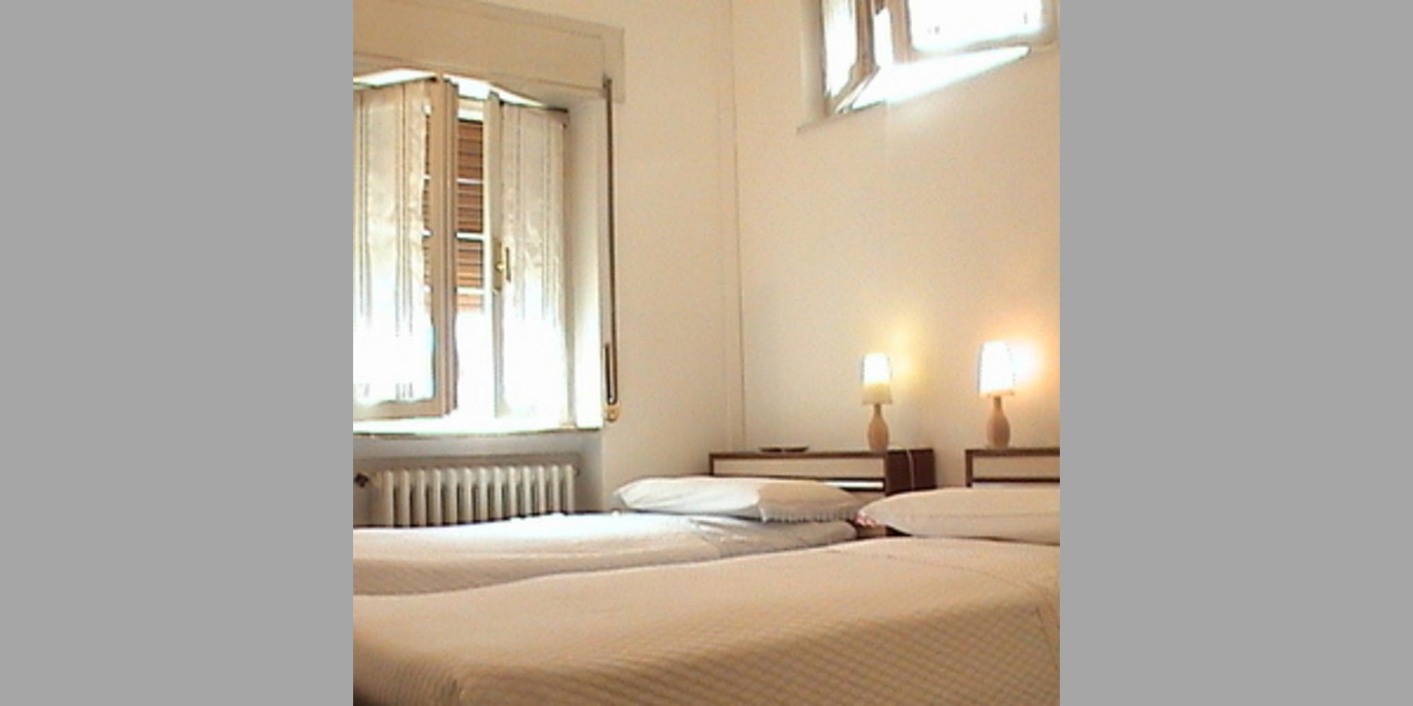 Bed & Breakfast Castiglione Olona - Papa Celestino