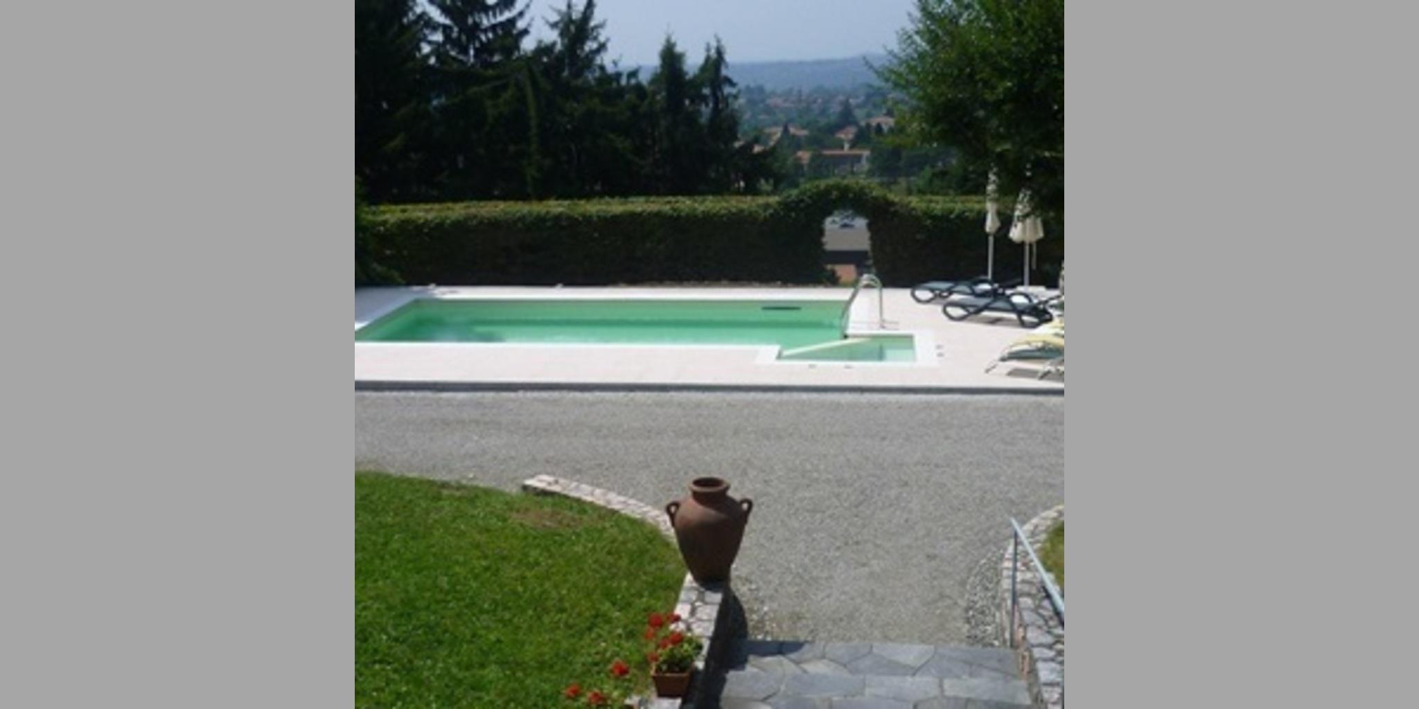 Bed & Breakfast Barzanò - Lago Di Como  Barzano'