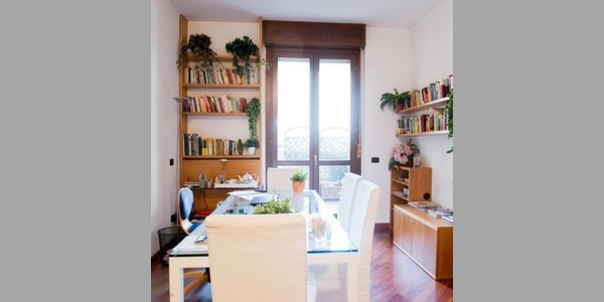 Appartamento Milano - Casa Vacanze Procopio