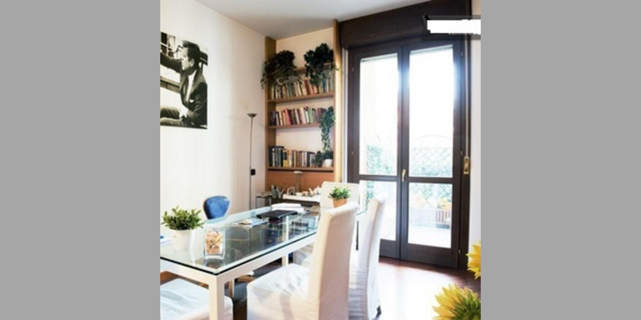 Ferienwohnung Milano - Casa Vacanze Procopio