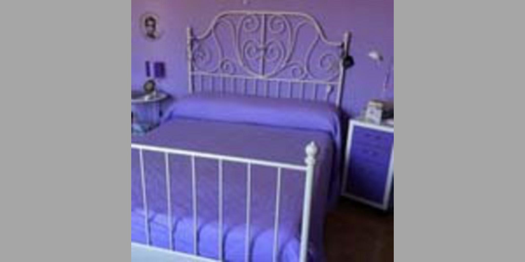 Bed & Breakfast Villasanta - Villasanta