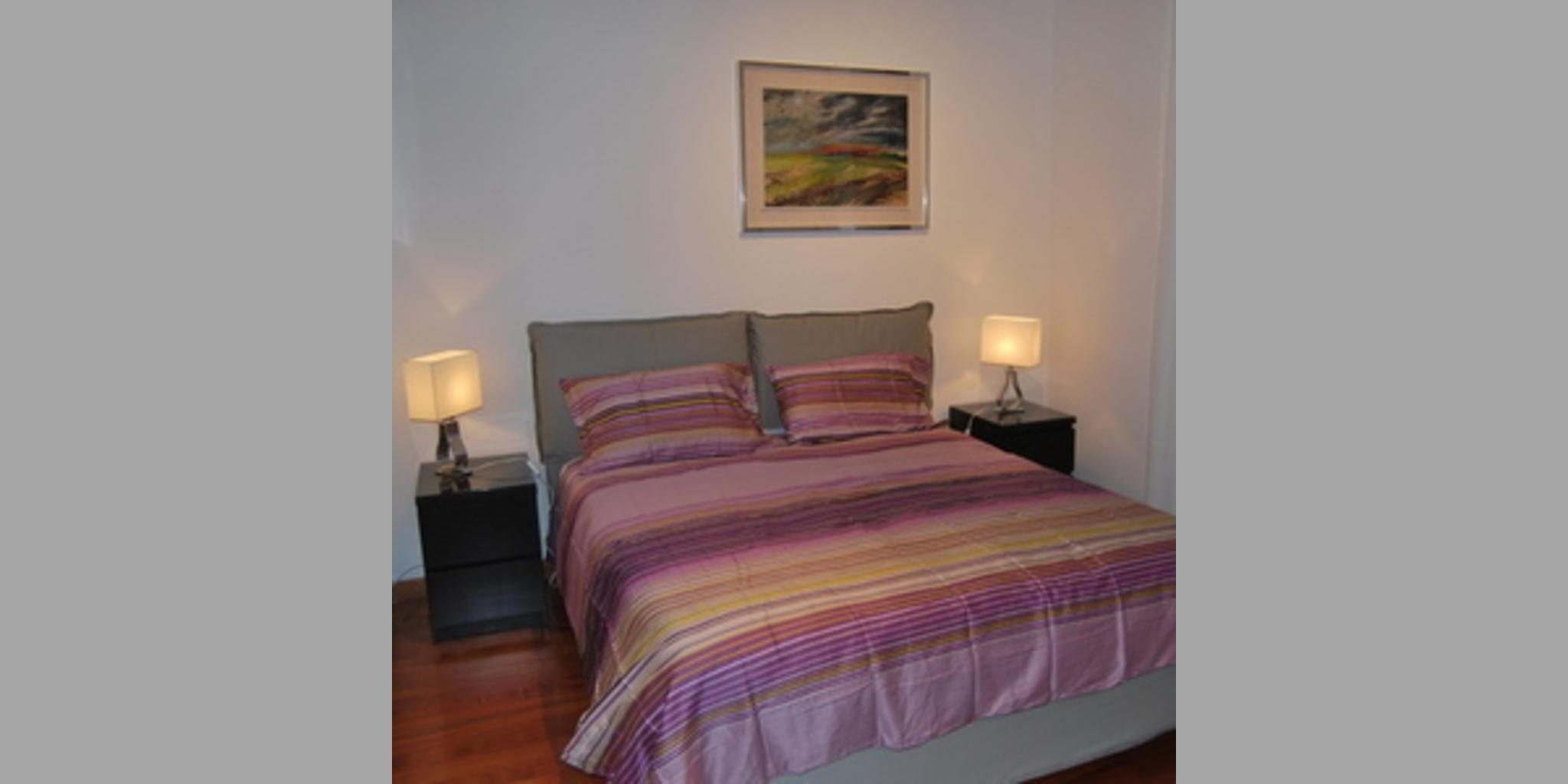 Bed & Breakfast Segrate - Milano Due